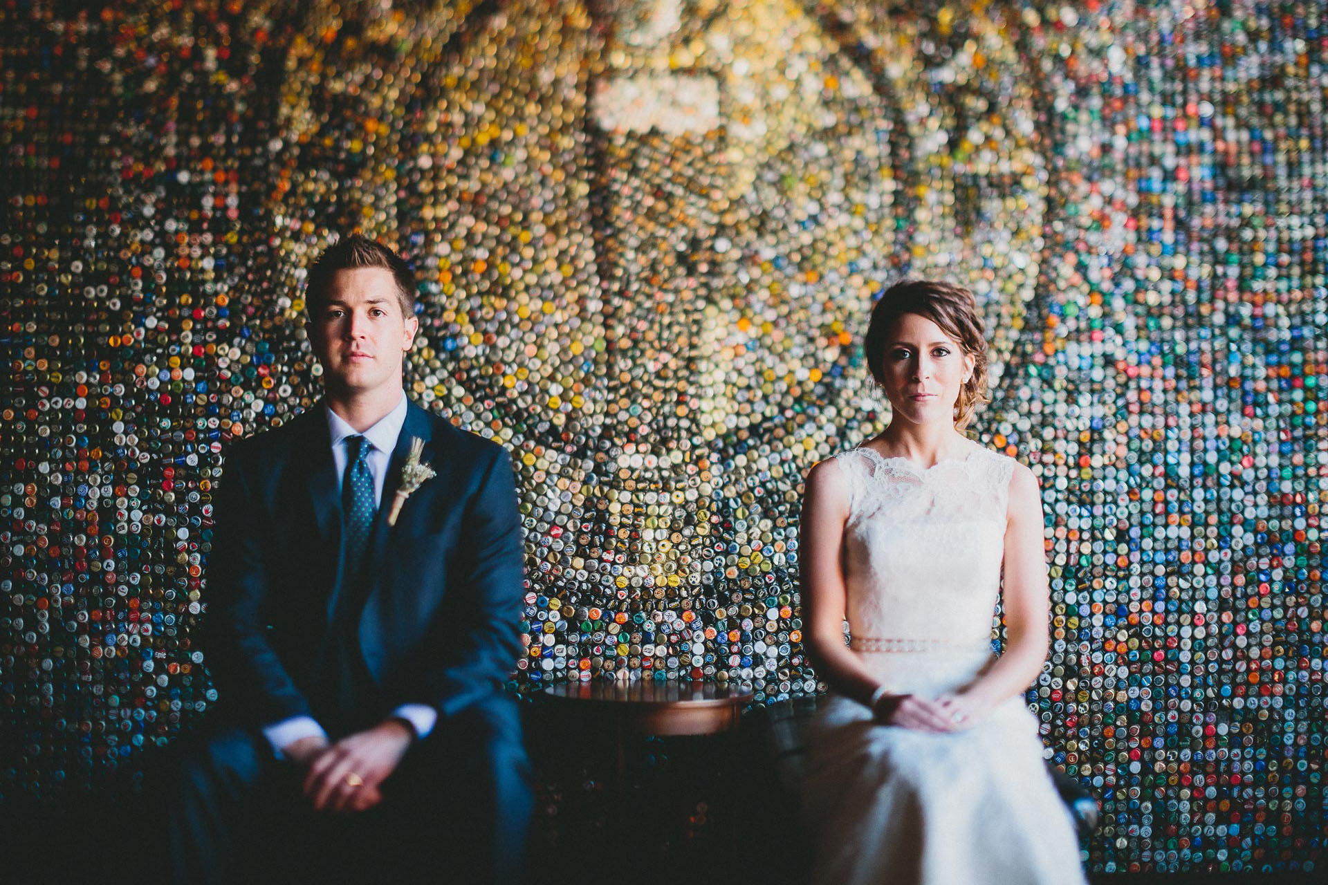 The Brauns Wedding Portrait  03.jpg