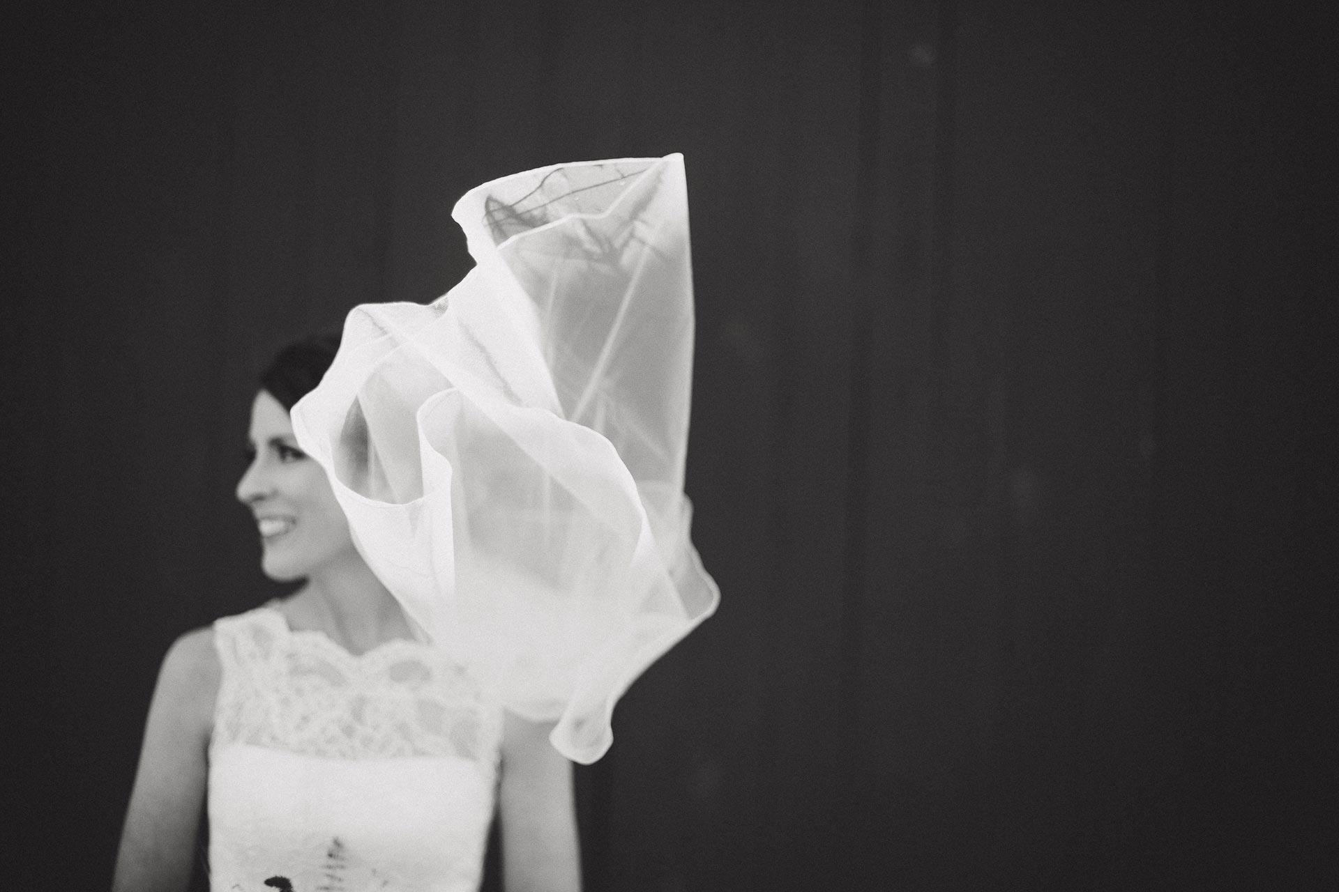 The Brauns Wedding Portrait  05.jpg