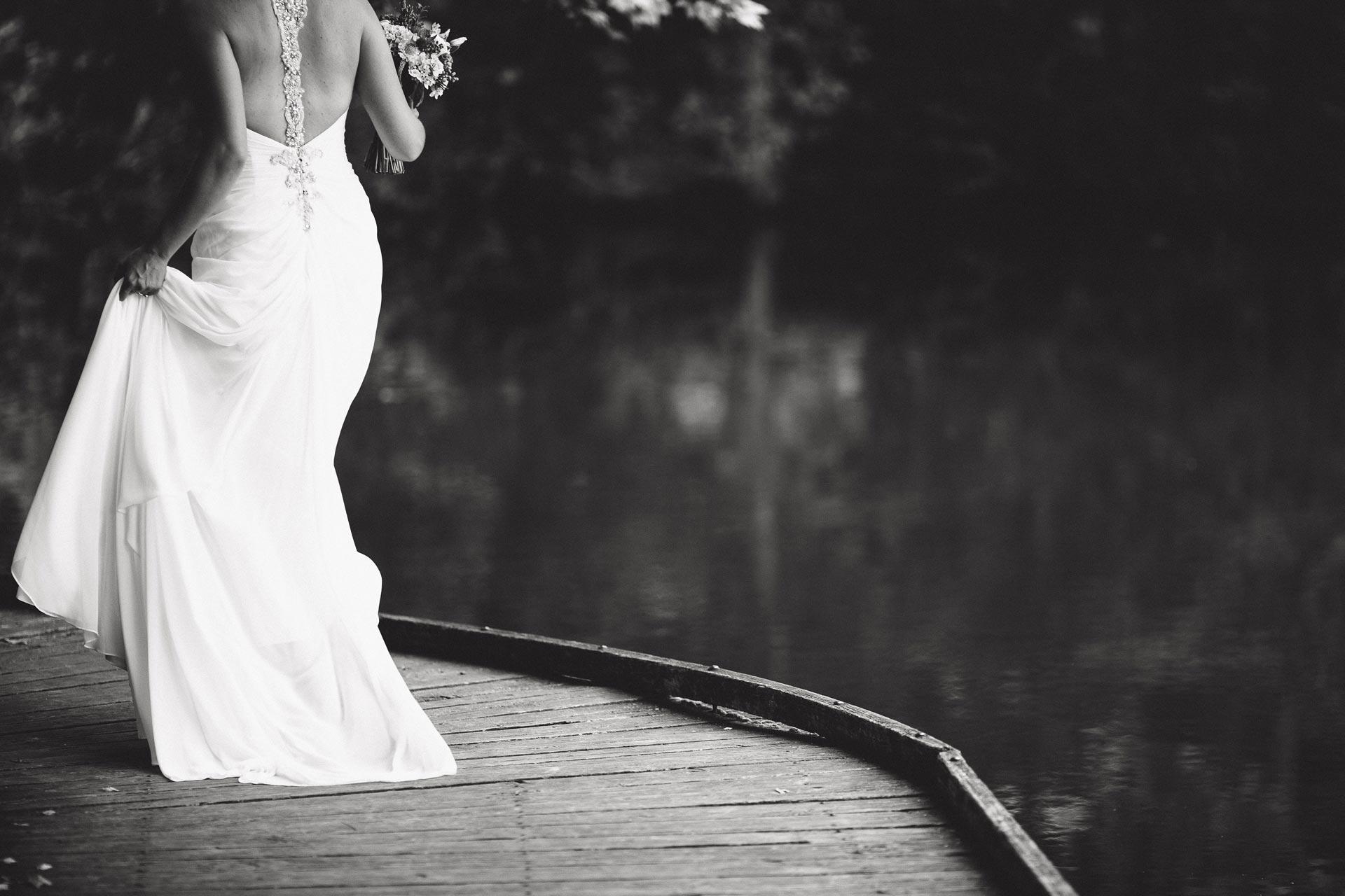 The Brauns Wedding Portrait  07.jpg