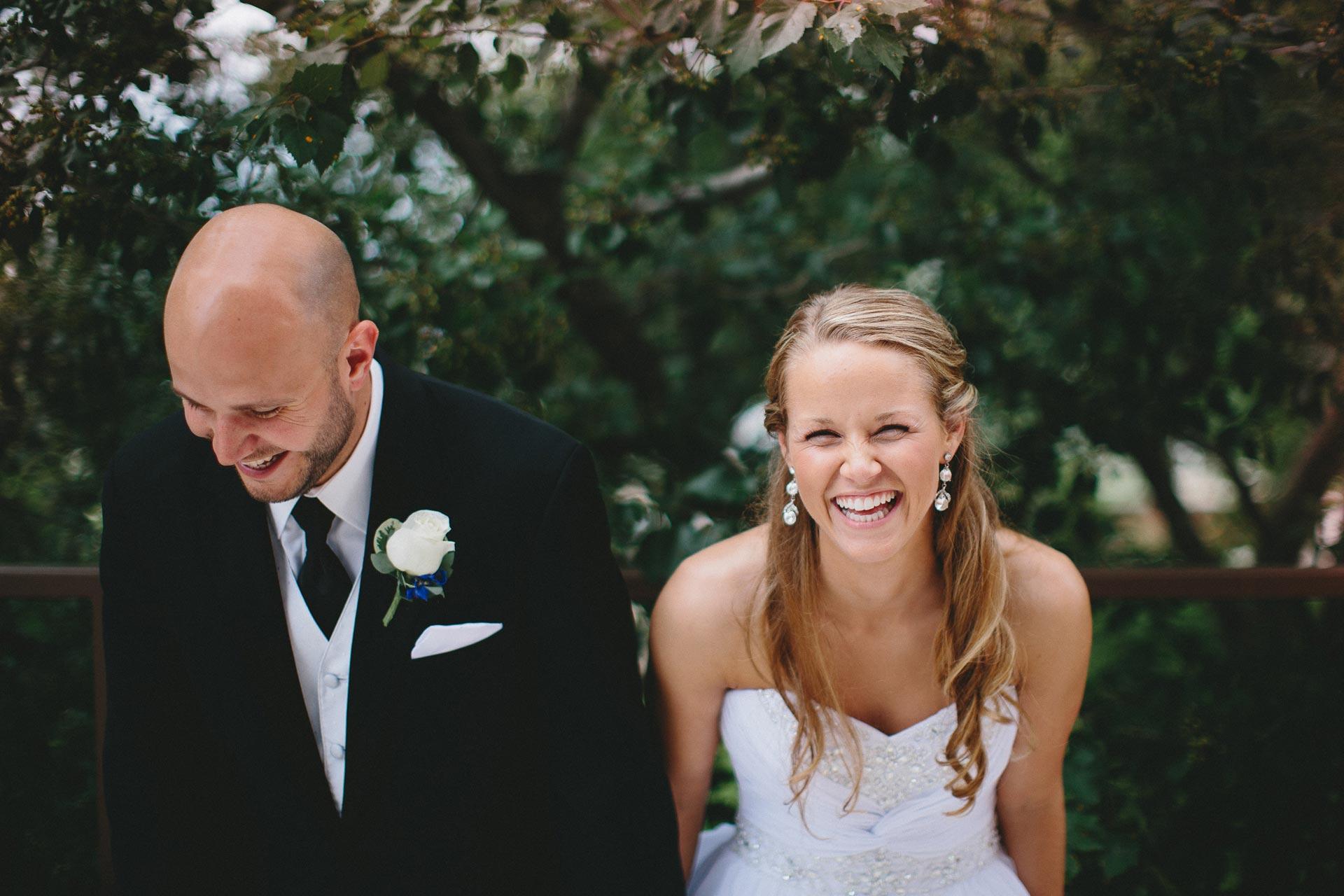 The Brauns Wedding Portrait  08.jpg