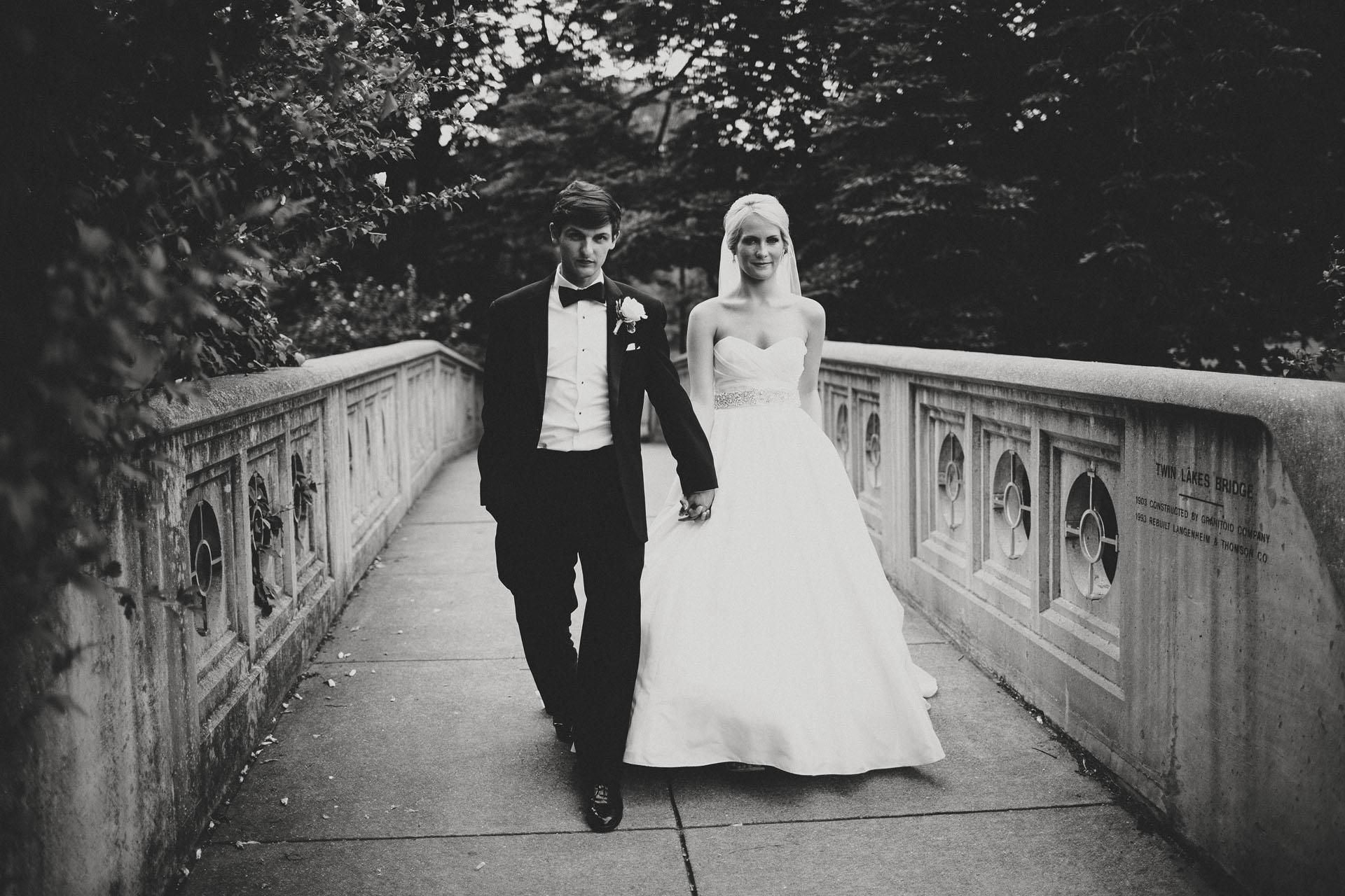 The Brauns Wedding Portrait  09.jpg