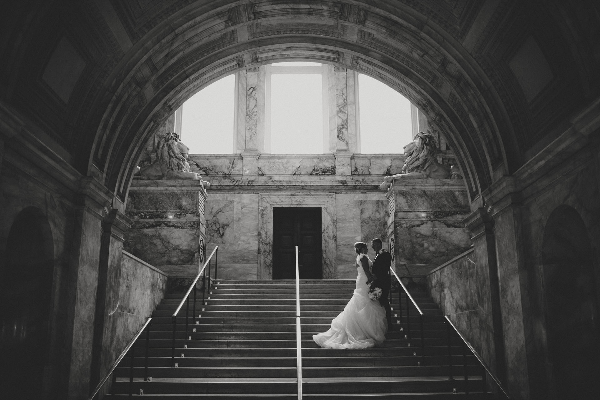 The Brauns Wedding Portrait  11.jpg