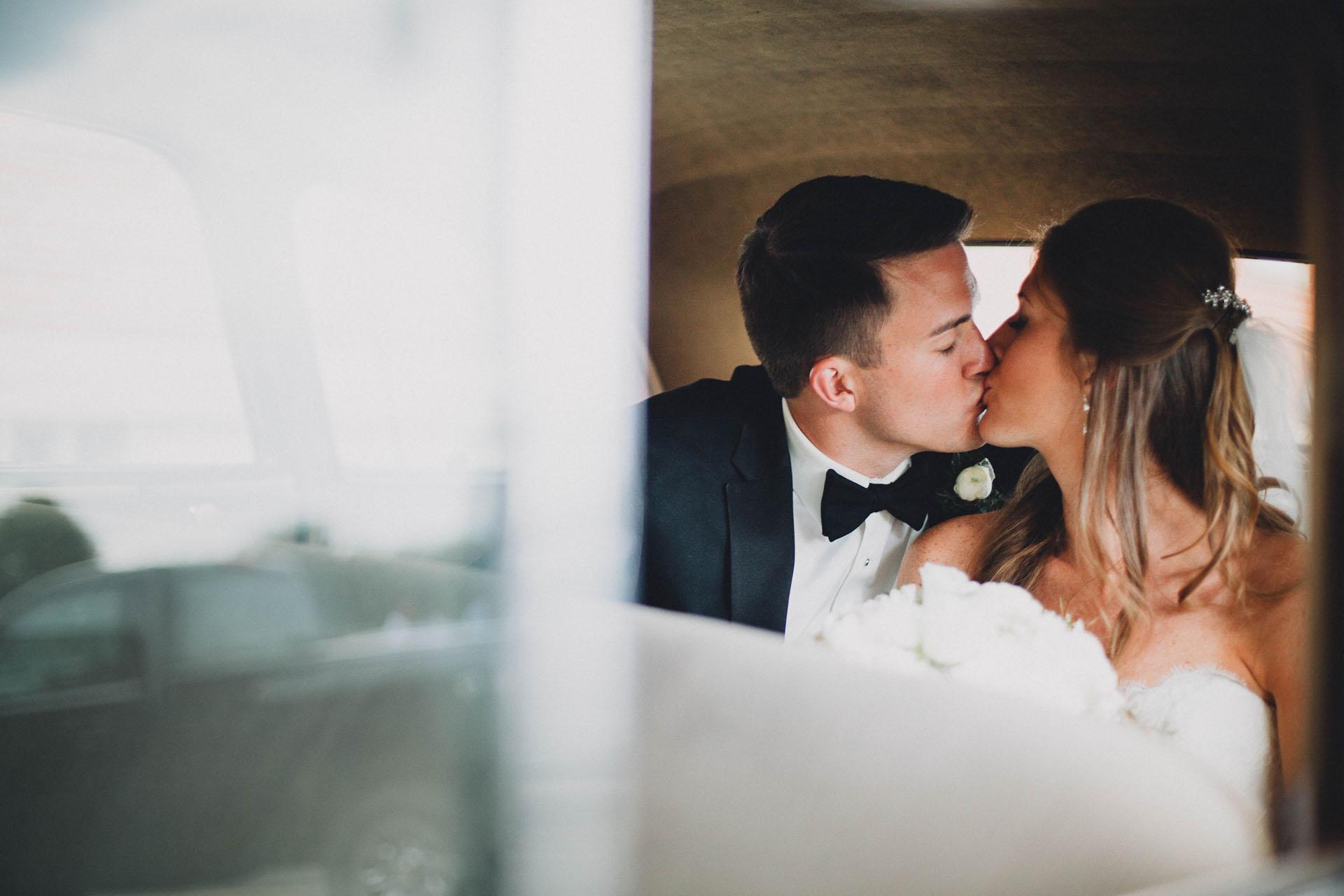The Brauns Wedding Portrait  12.jpg