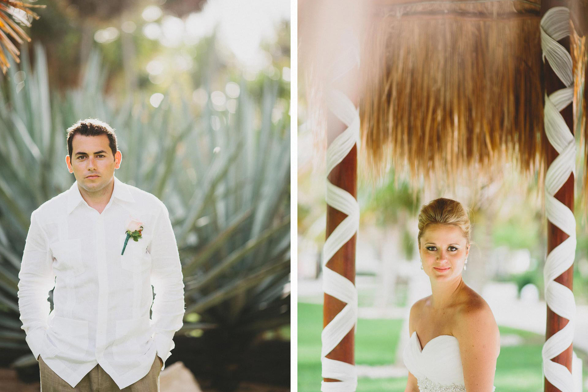 The Brauns Wedding Portrait  15.jpg