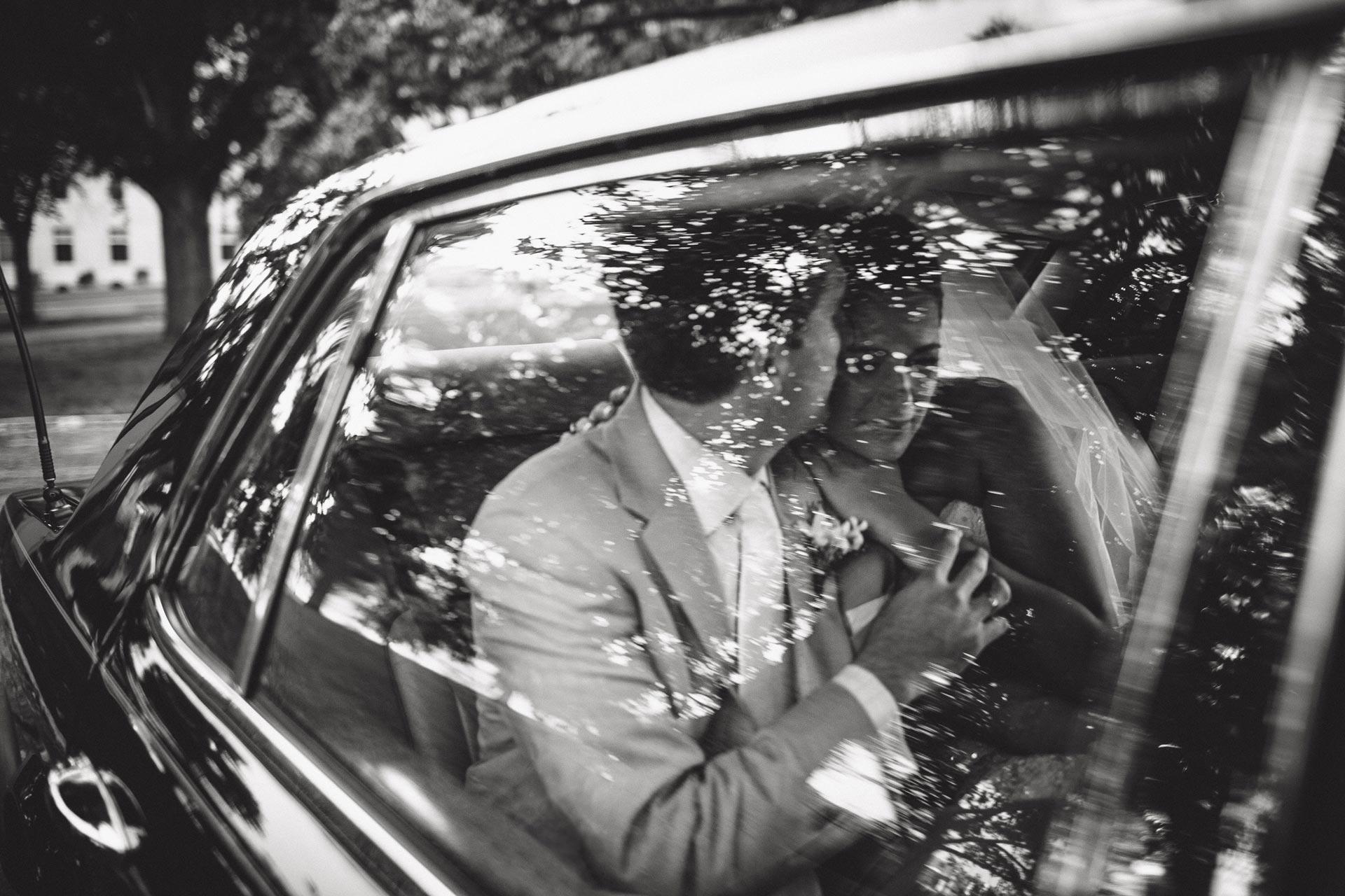 The Brauns Wedding Portrait  16.jpg