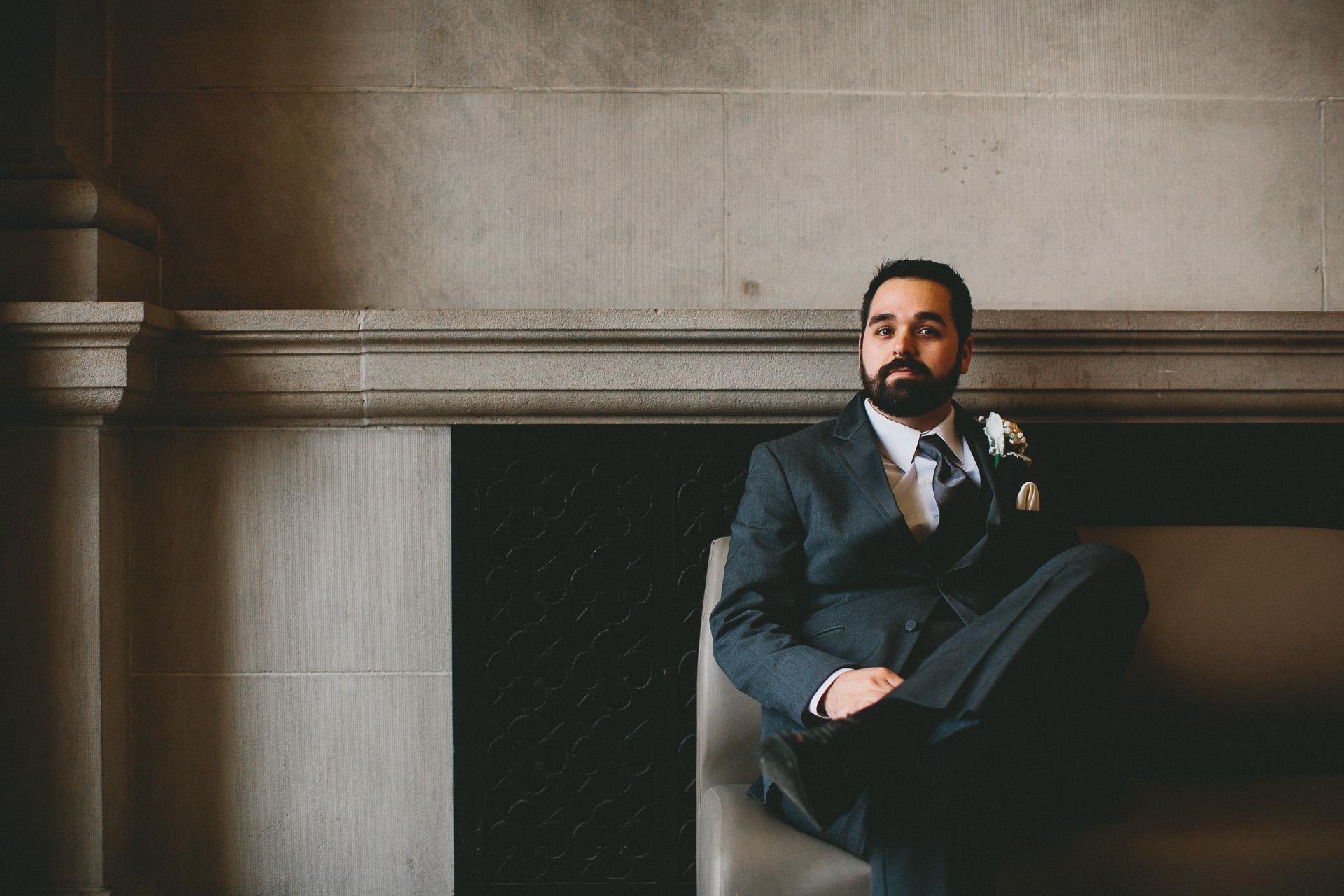 The Brauns Wedding Portrait  20.jpg