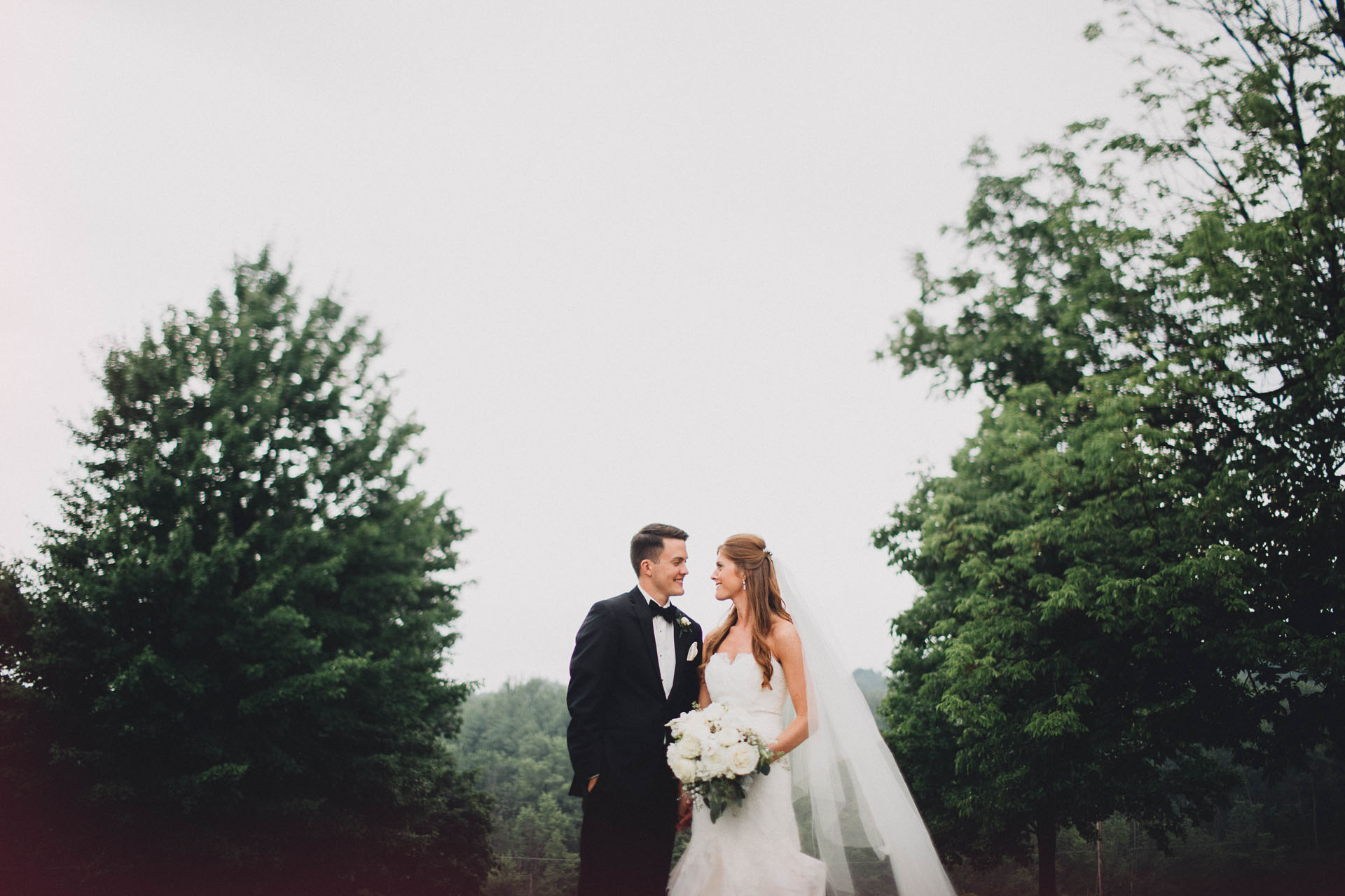 The Brauns Wedding Portrait  27.jpg