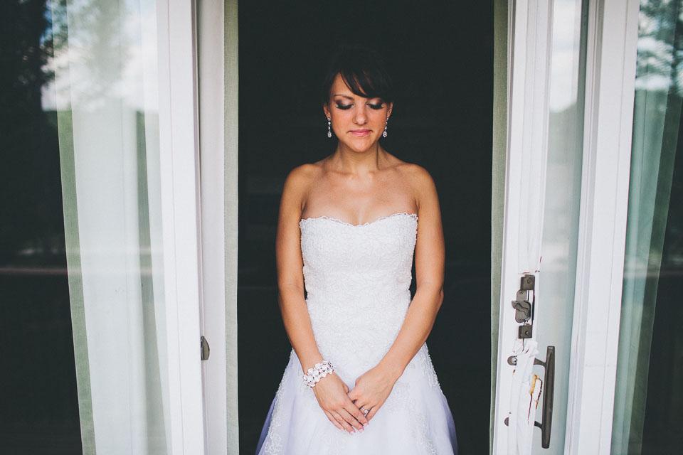 The Brauns Wedding Portrait  32.jpg