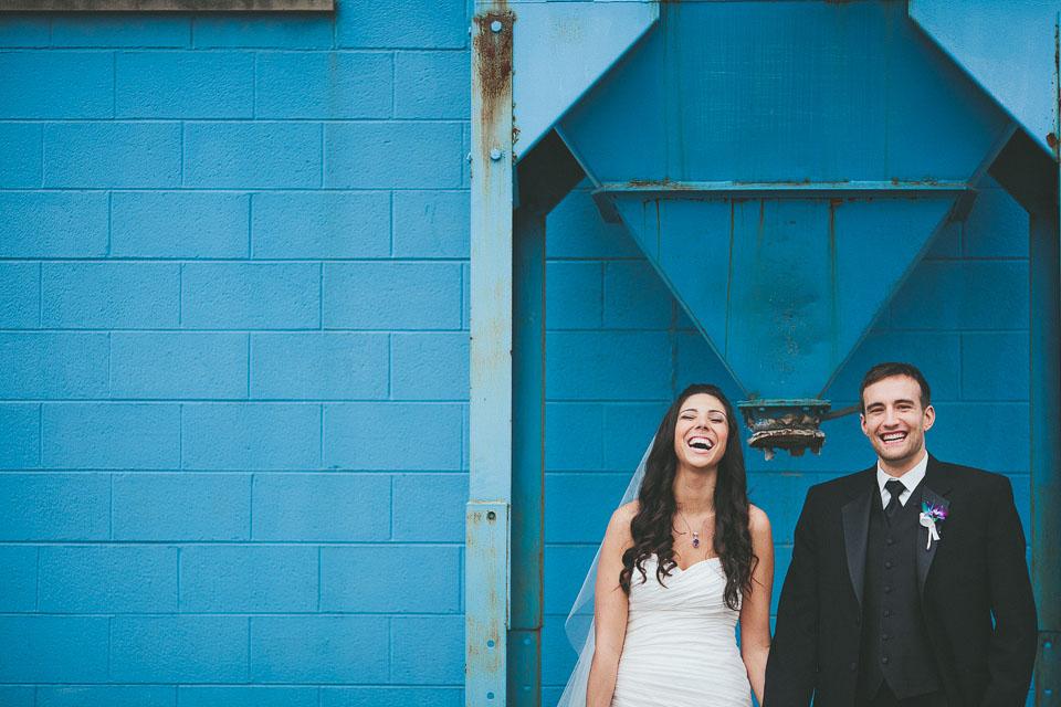 The Brauns Wedding Portrait  31.jpg