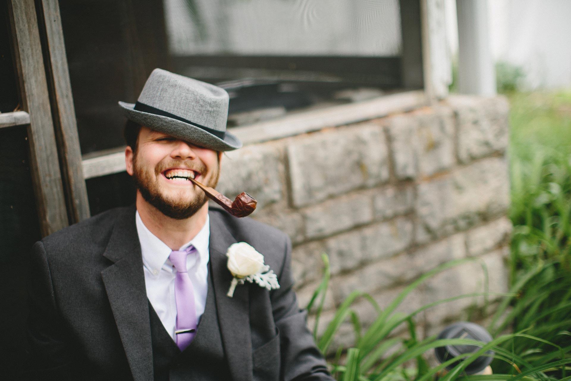 The Brauns Wedding Portrait  34.jpg