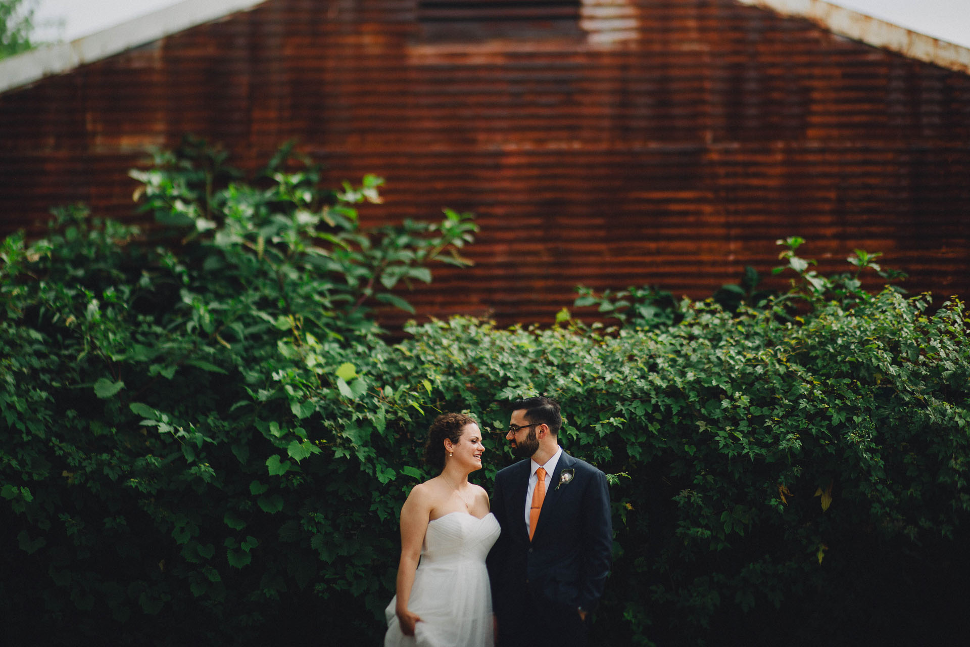 The Brauns Wedding Portrait  33.jpg