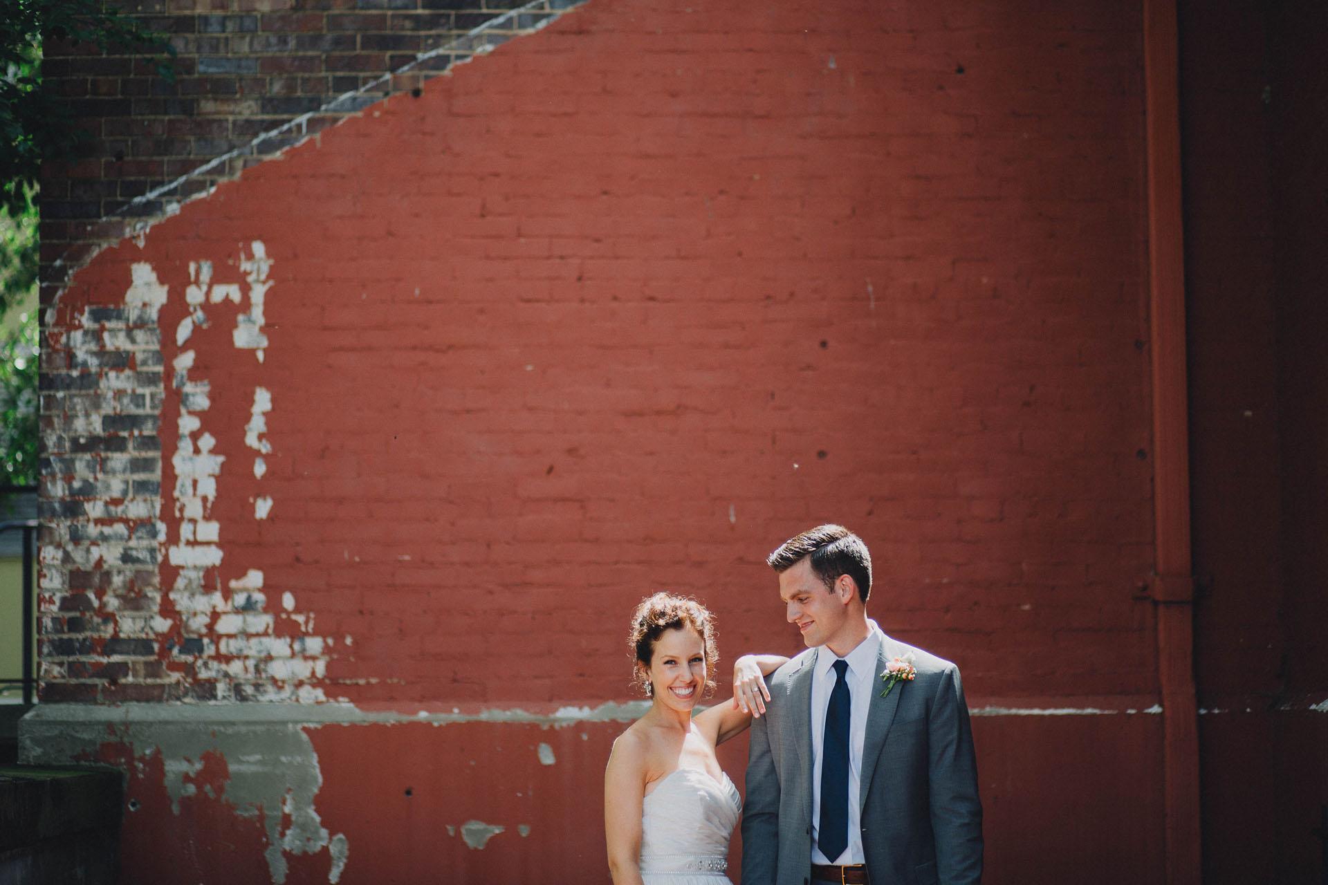 The Brauns Wedding Portrait  35.jpg