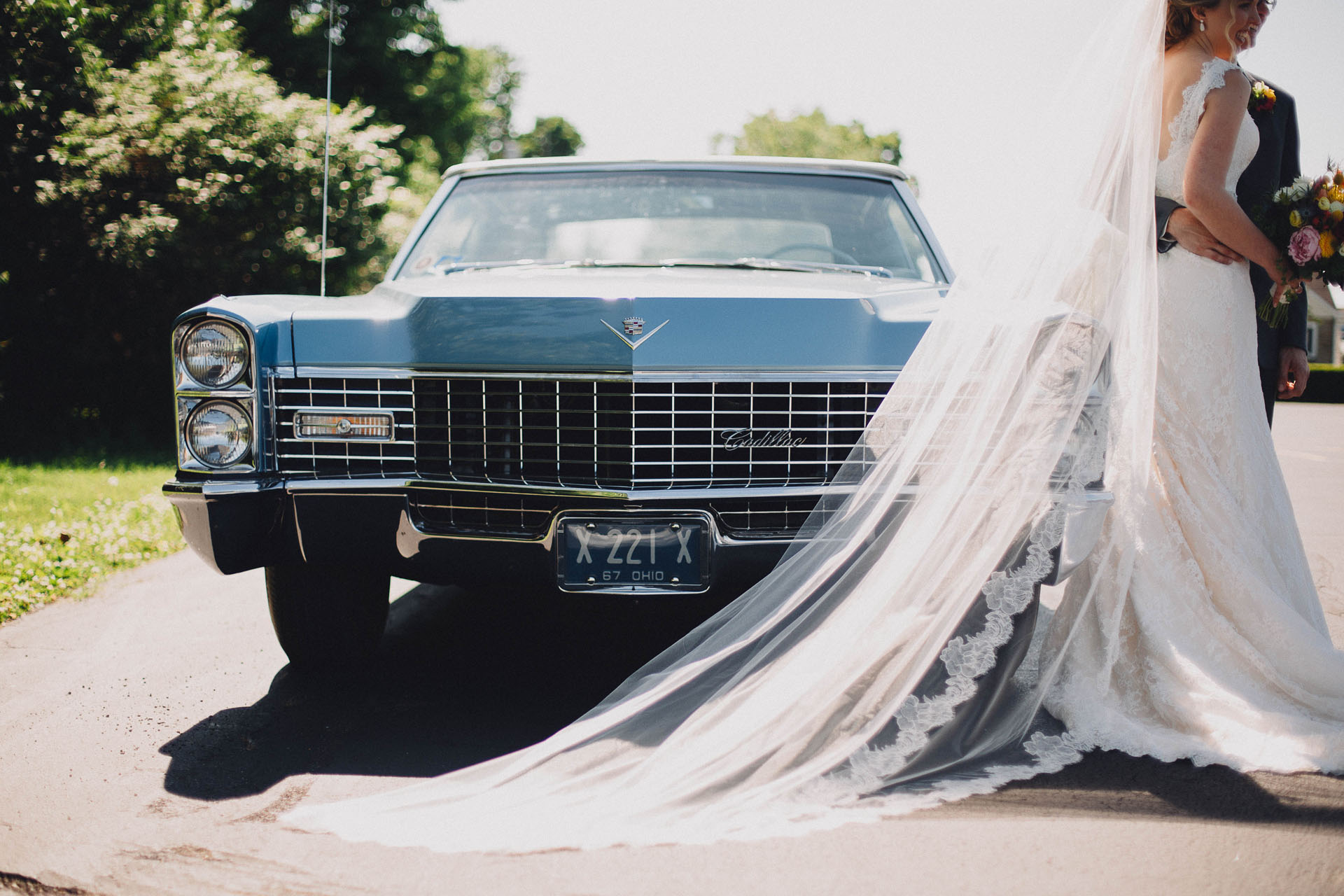 The Brauns Wedding Portrait  37.jpg