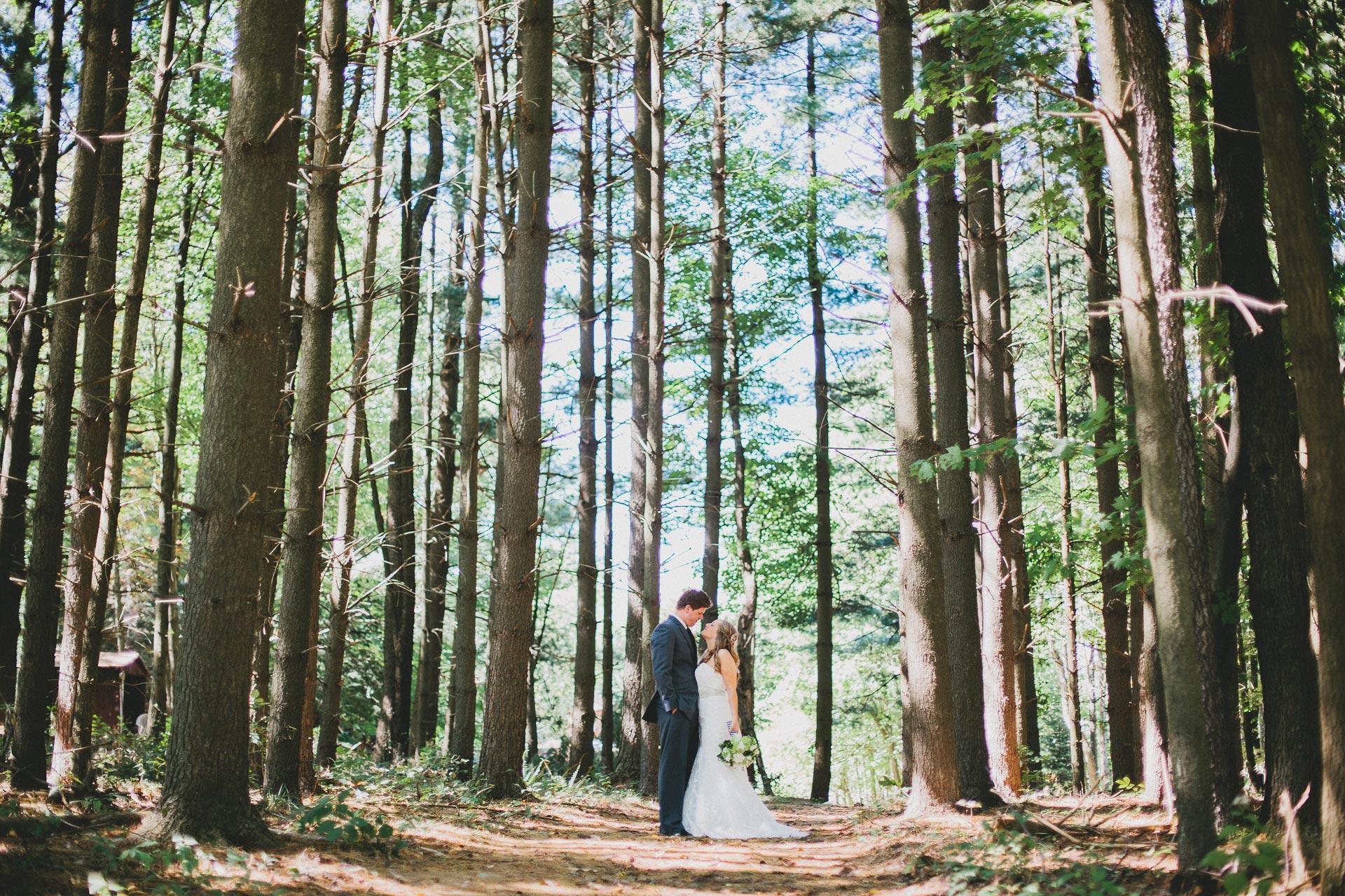 The Brauns Wedding Portrait  40.jpg
