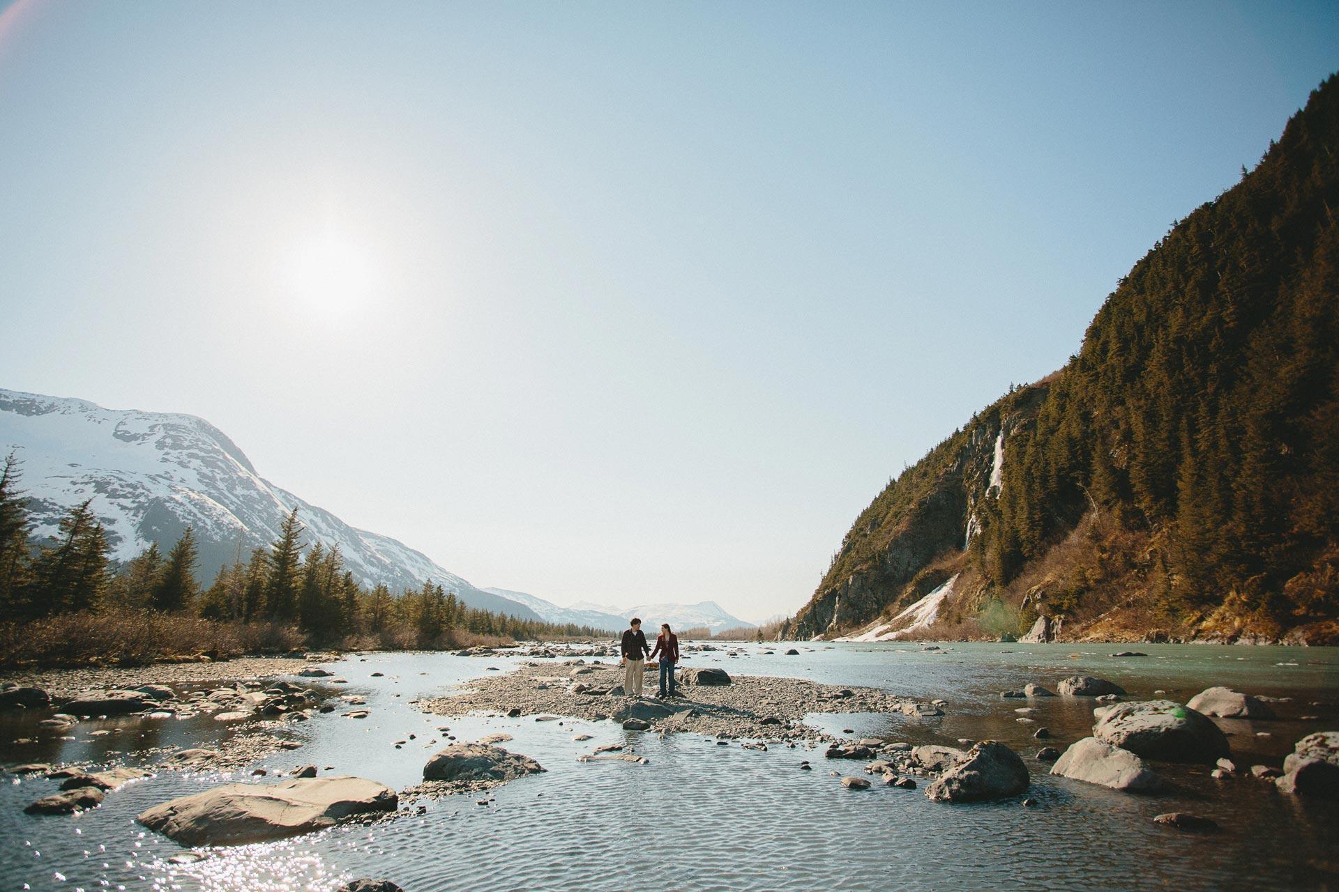 The Brauns Engagements 11 Alaska Adventure.jpg