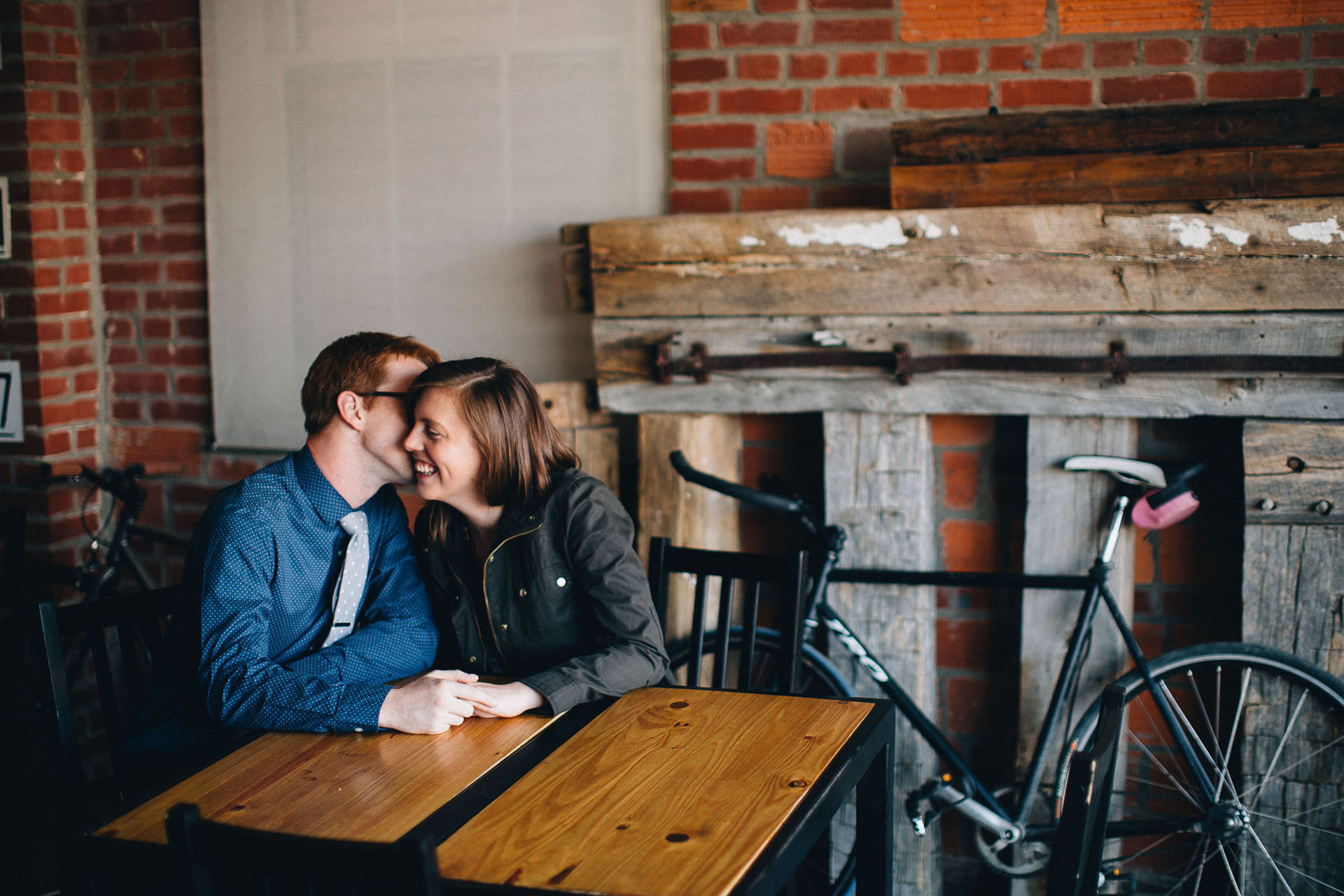 The Brauns Engagements 13 Mission Coffee Columbus.jpg
