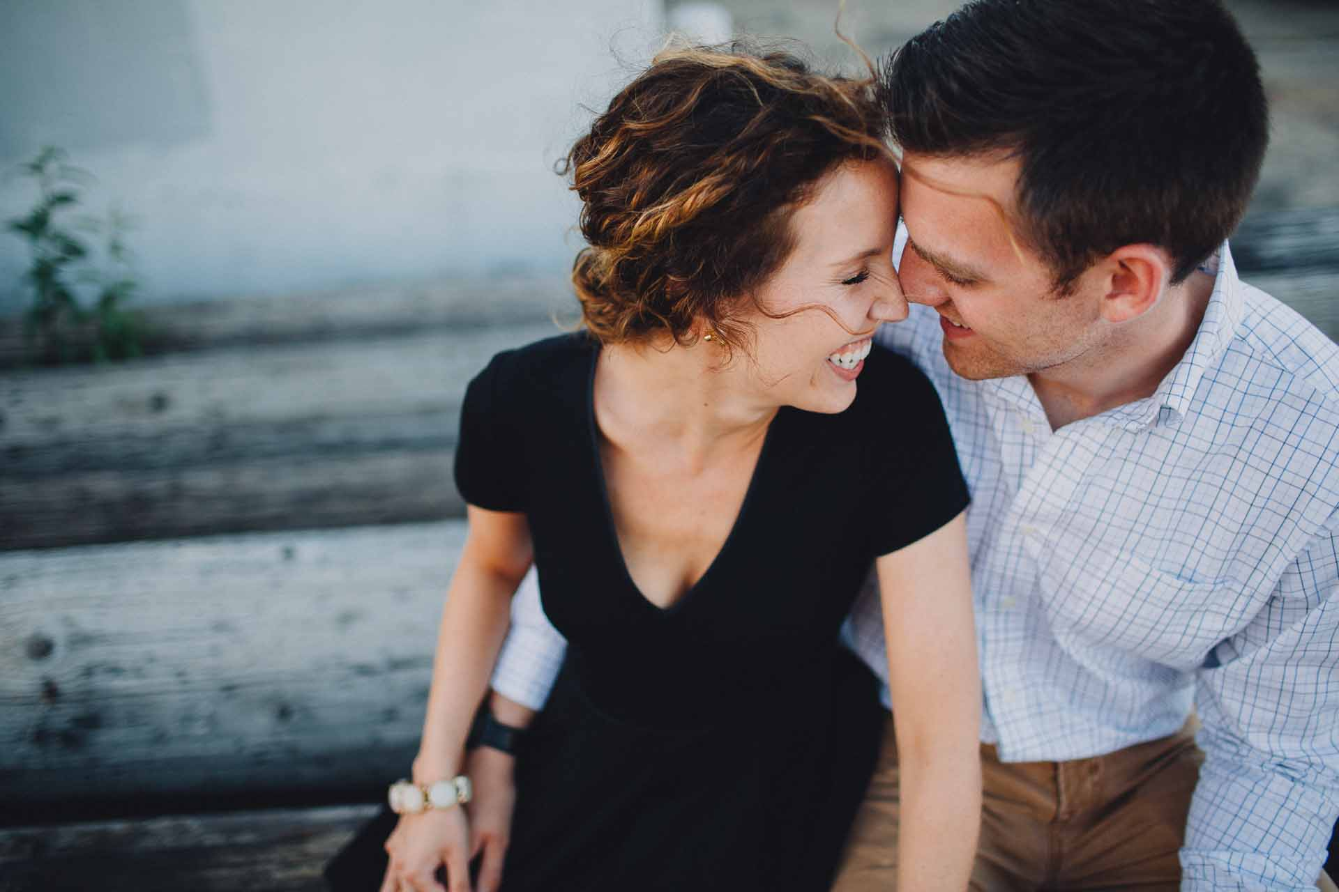 The Brauns Engagements 14 Cute Dayton Couple.jpg