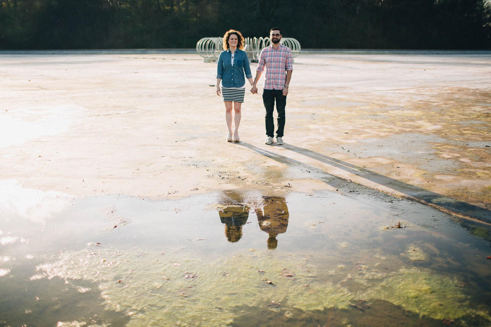 The Brauns Engagements 18 Cincinnati Dry Lake.jpg