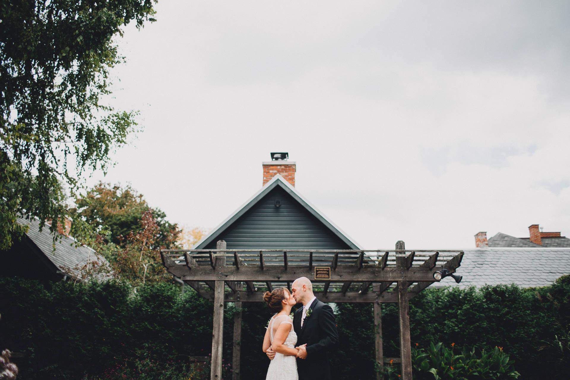 Taylor Greg Columbus Wedding Brewmasters Gate 11 First Look.jpg