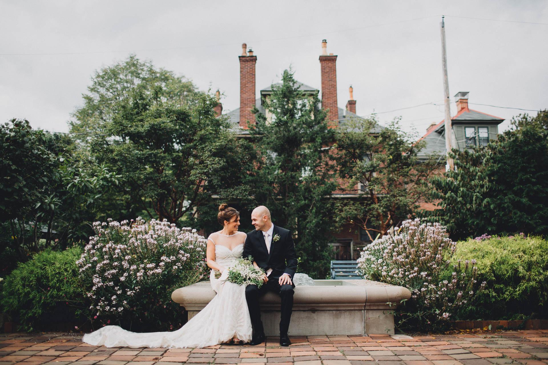 Taylor Greg Columbus Wedding Brewmasters Gate 12 German Village.jpg