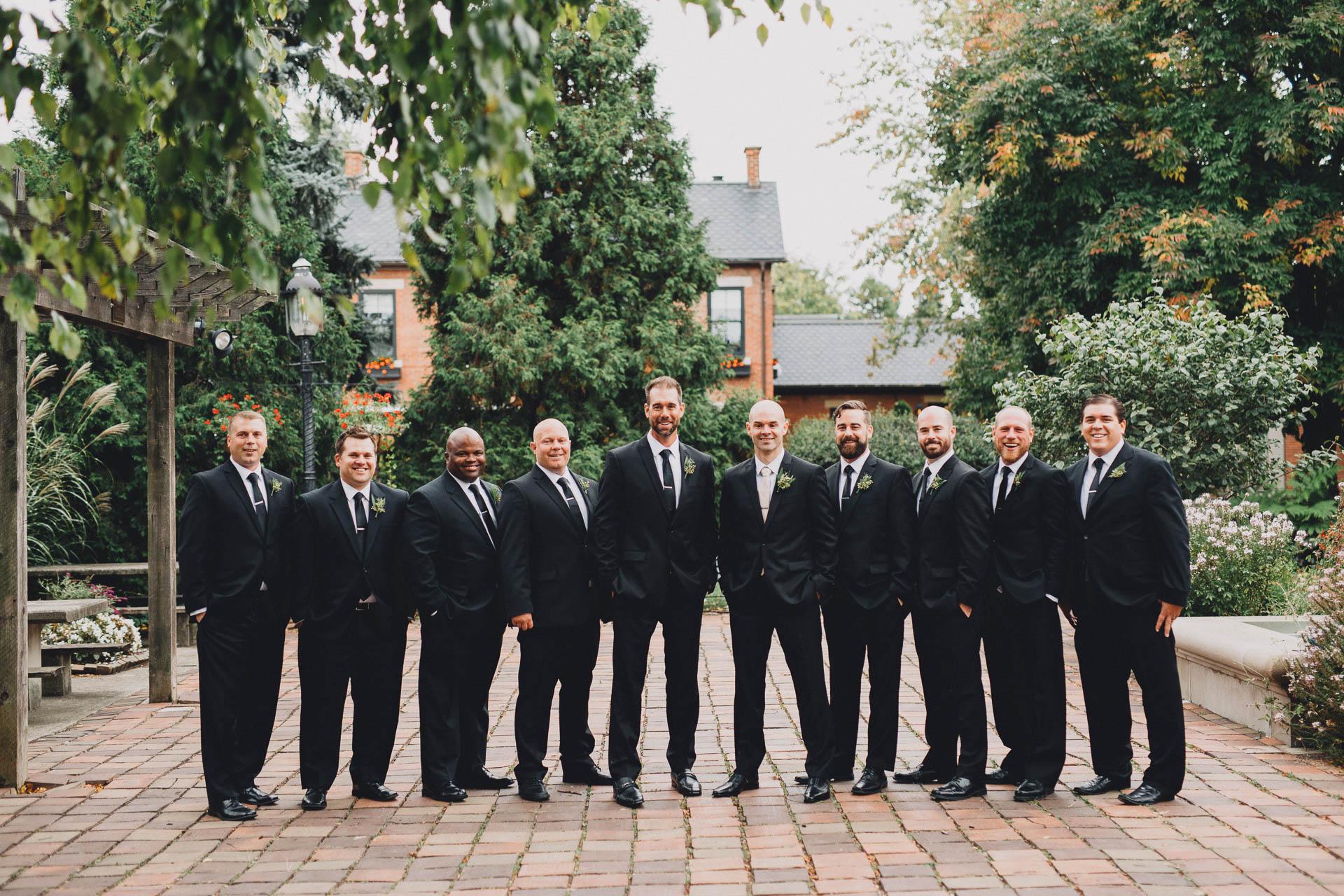 Taylor Greg Columbus Wedding Brewmasters Gate 17 German Village.jpg