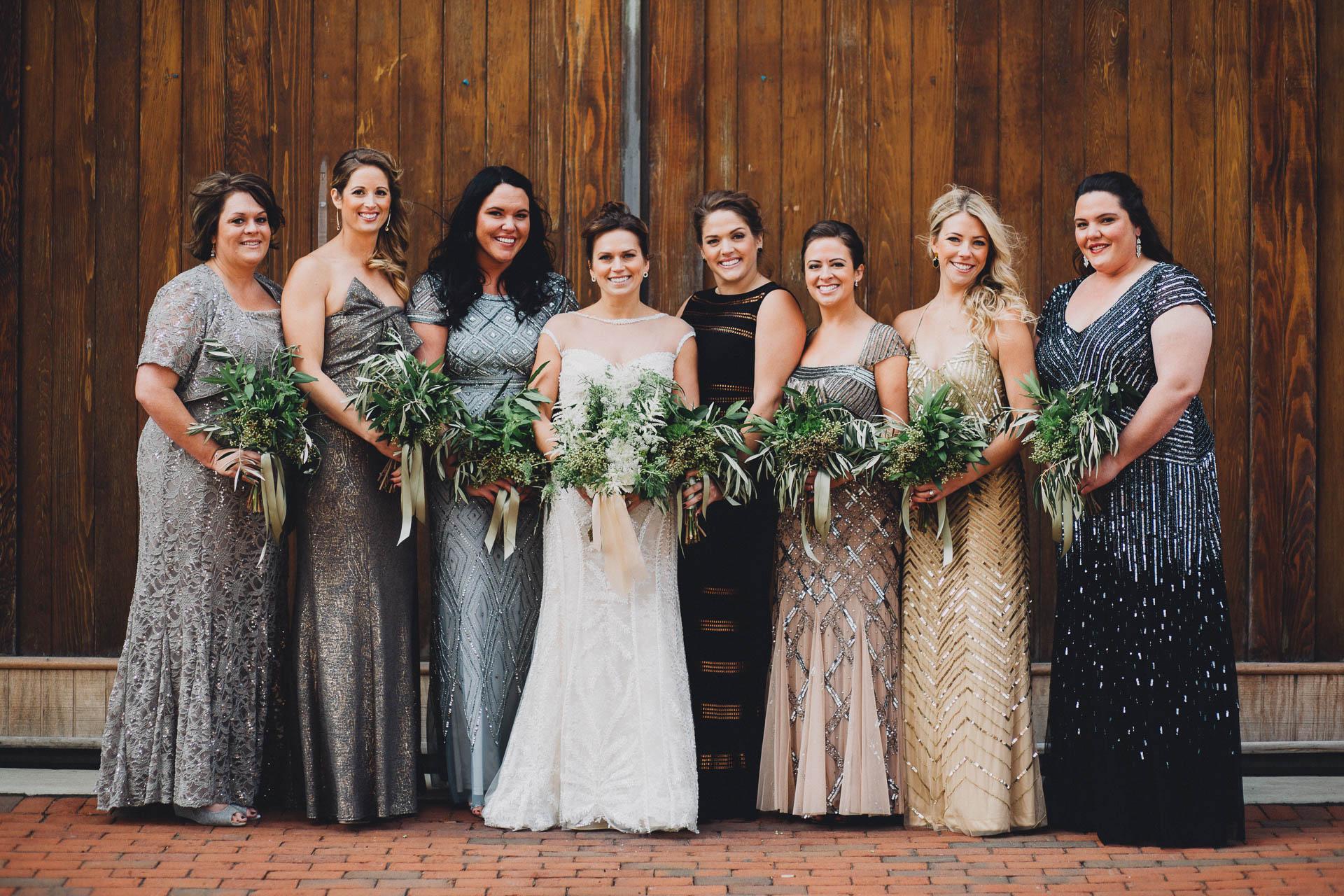 Taylor Greg Columbus Wedding Brewmasters Gate 18.jpg
