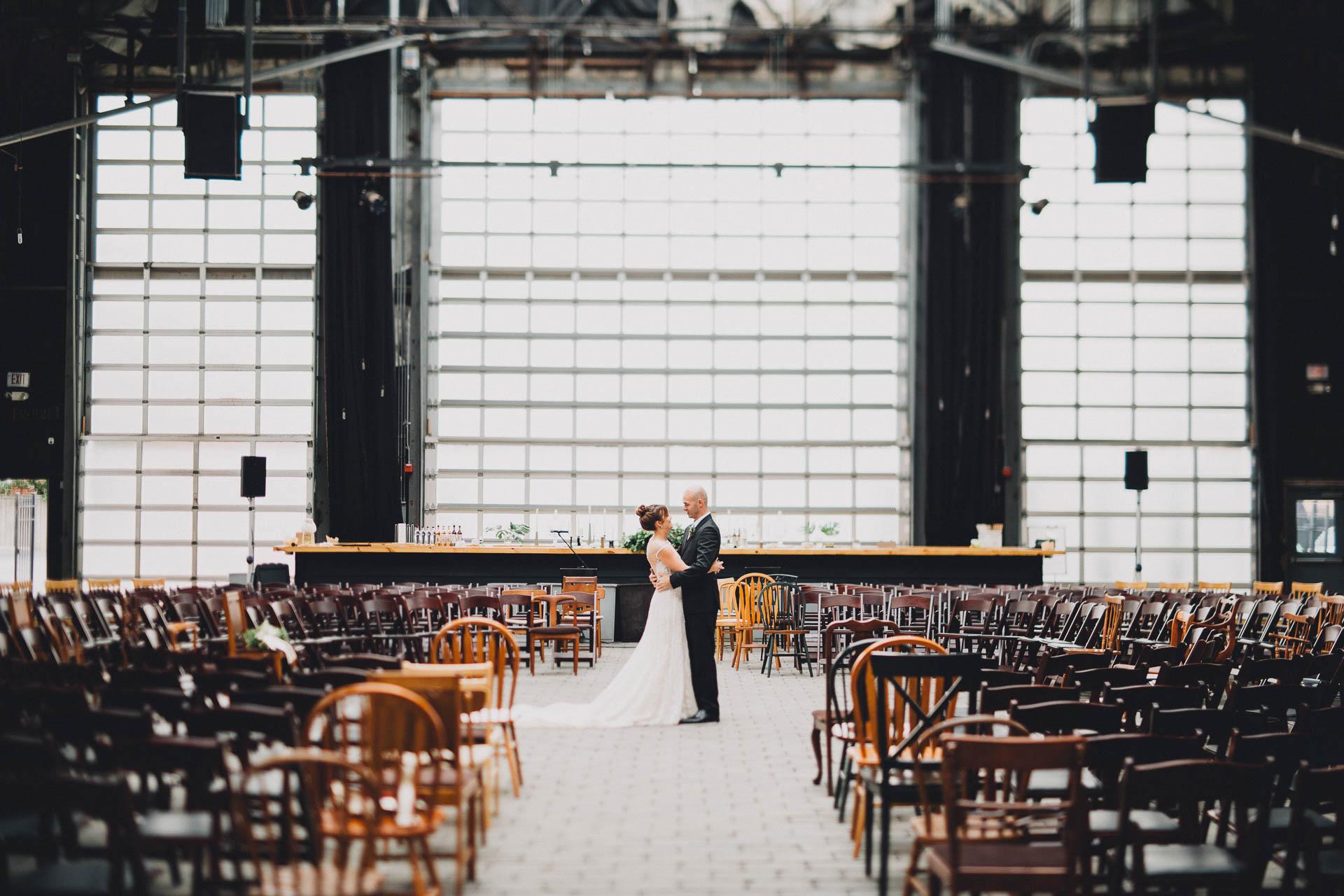 Taylor Greg Columbus Wedding Brewmasters Gate 20.jpg
