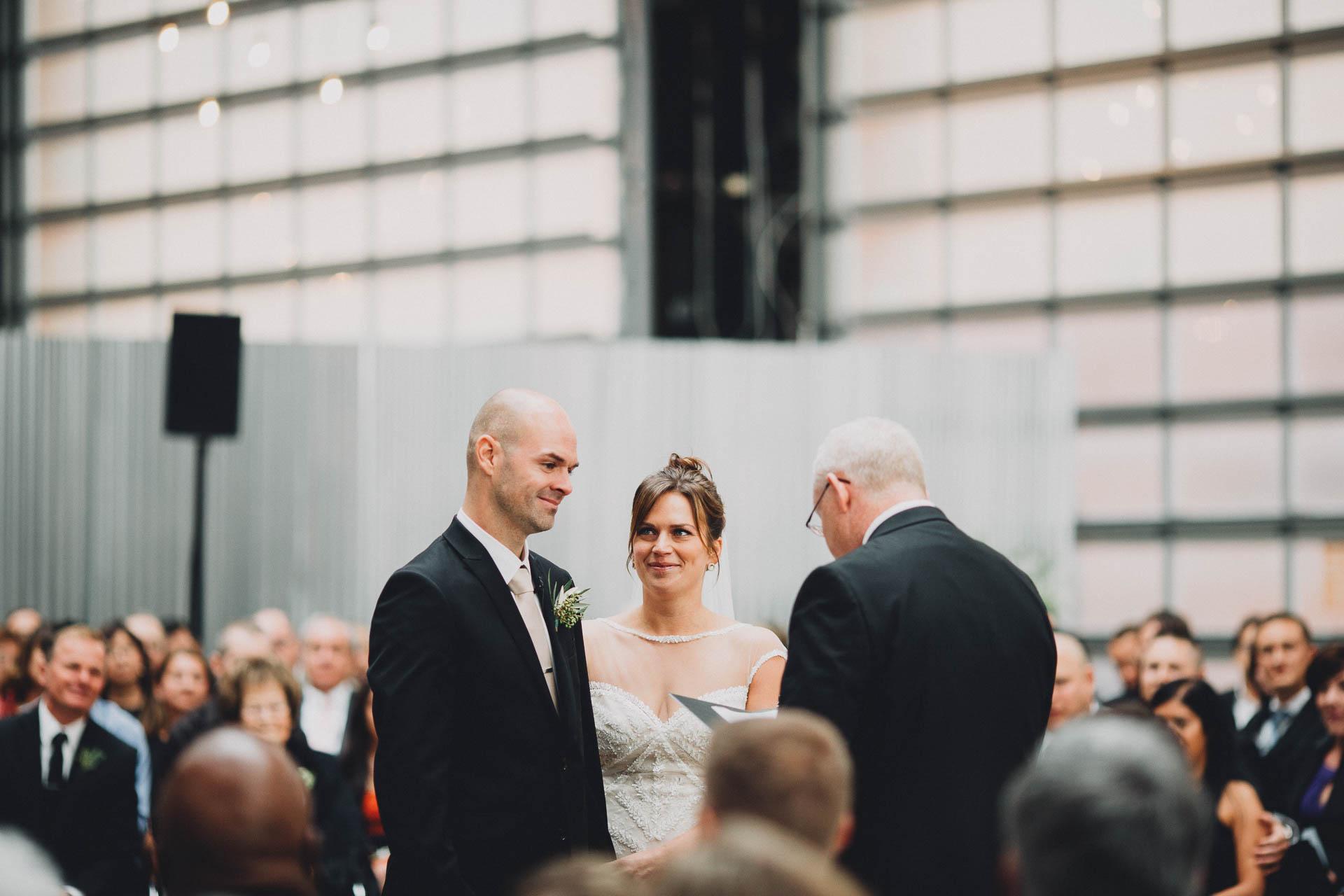 Taylor Greg Columbus Wedding Brewmasters Gate 25.jpg