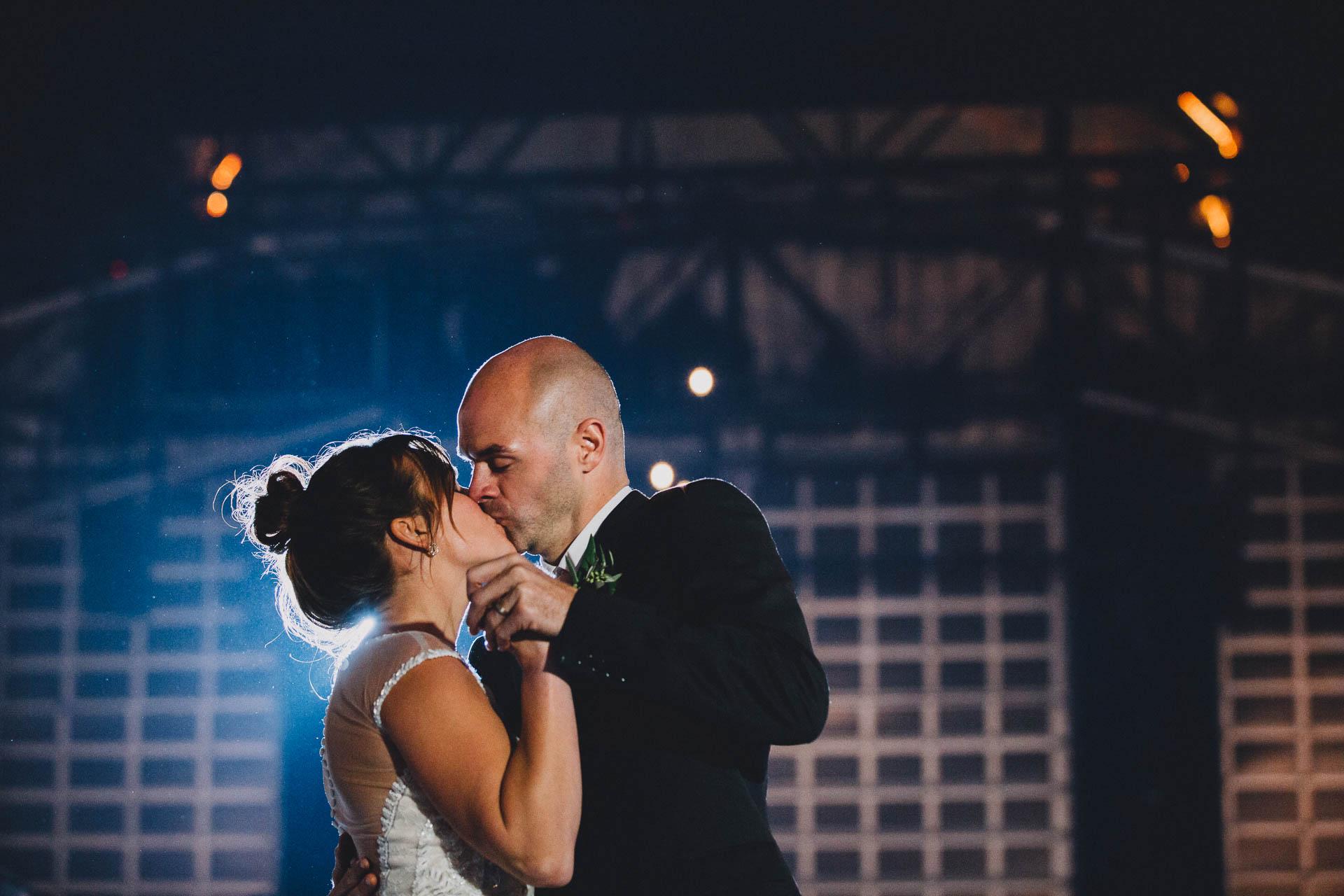 Taylor Greg Columbus Wedding Brewmasters Gate 33.jpg
