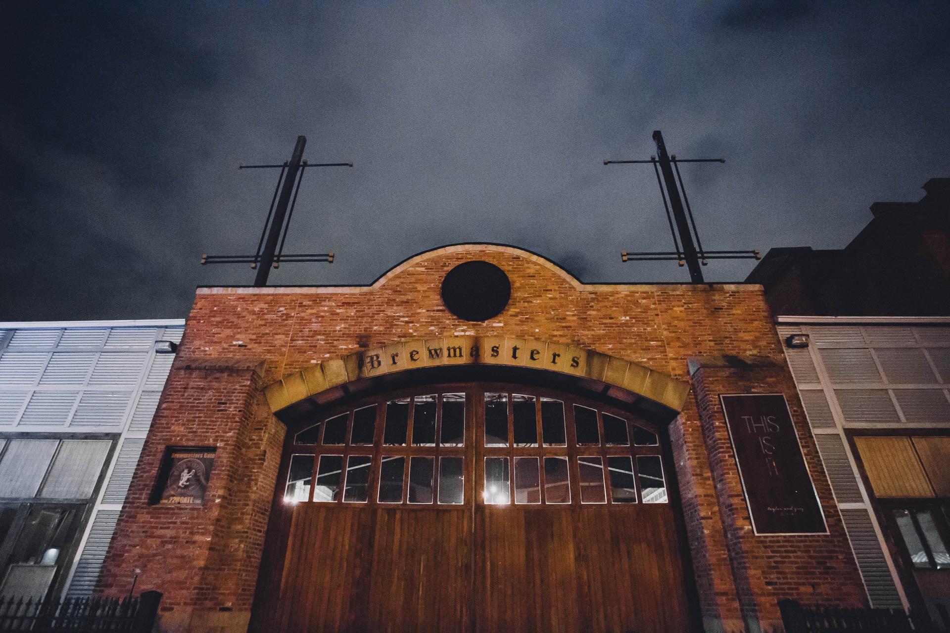 Taylor Greg Columbus Wedding Brewmasters Gate 34.jpg