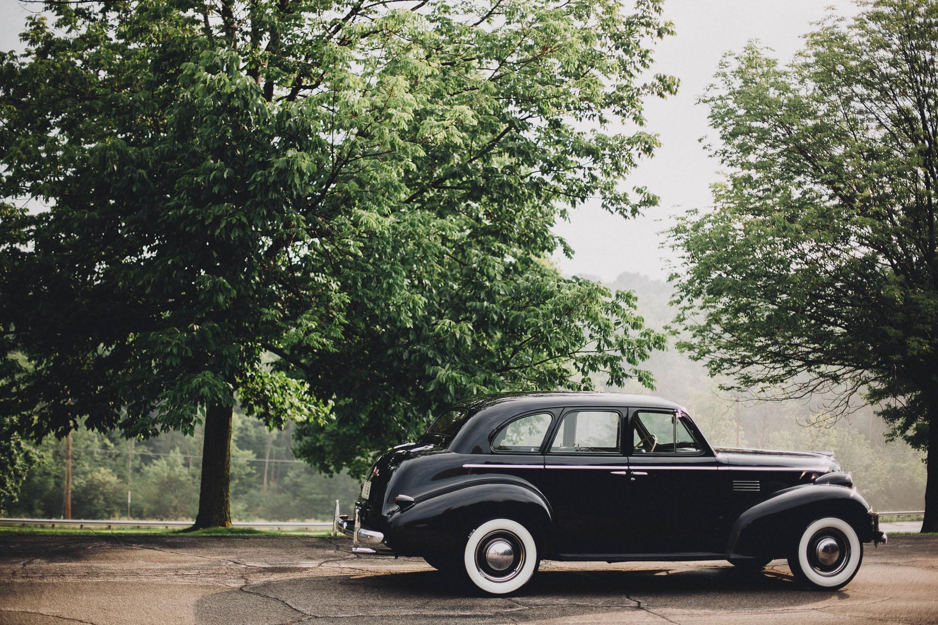 The Brauns Best of 2014 02 Classic Car.jpg