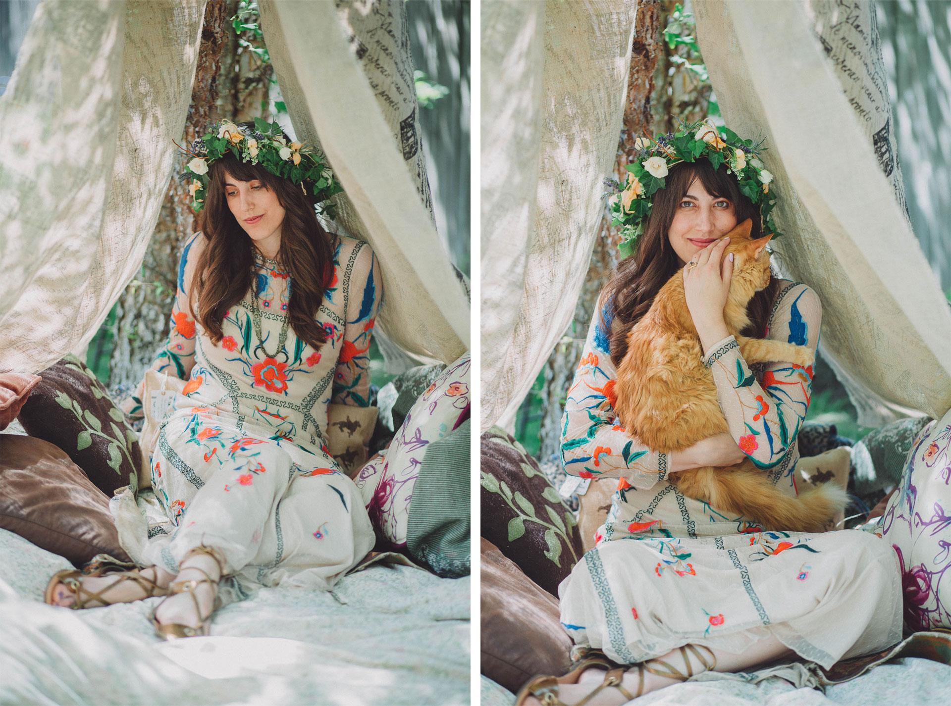 The Brauns Best of 2014 06 Alice Temperley Wedding Dress.jpg