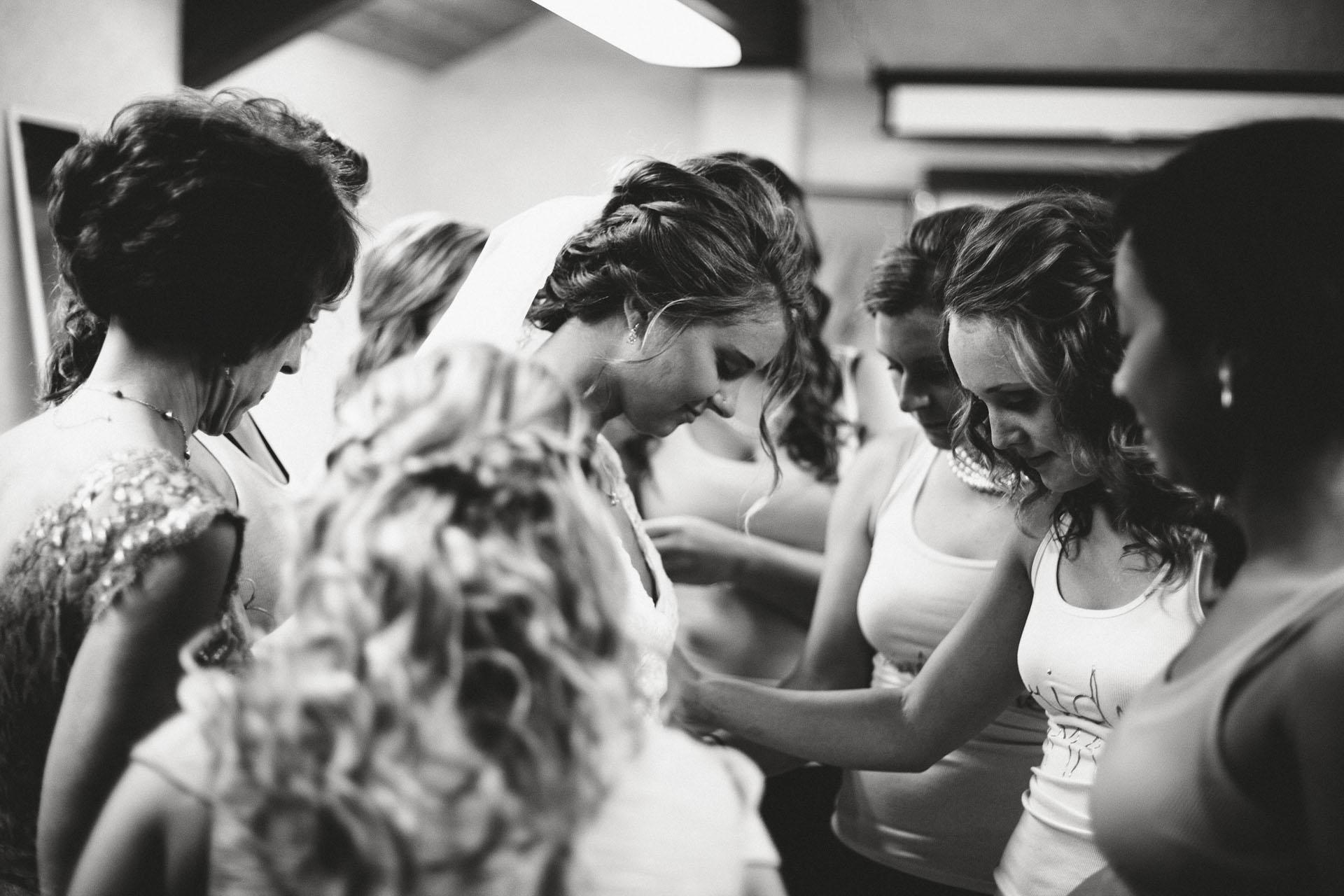 The Brauns Best of 2014 12 Wedding Prayer.jpg