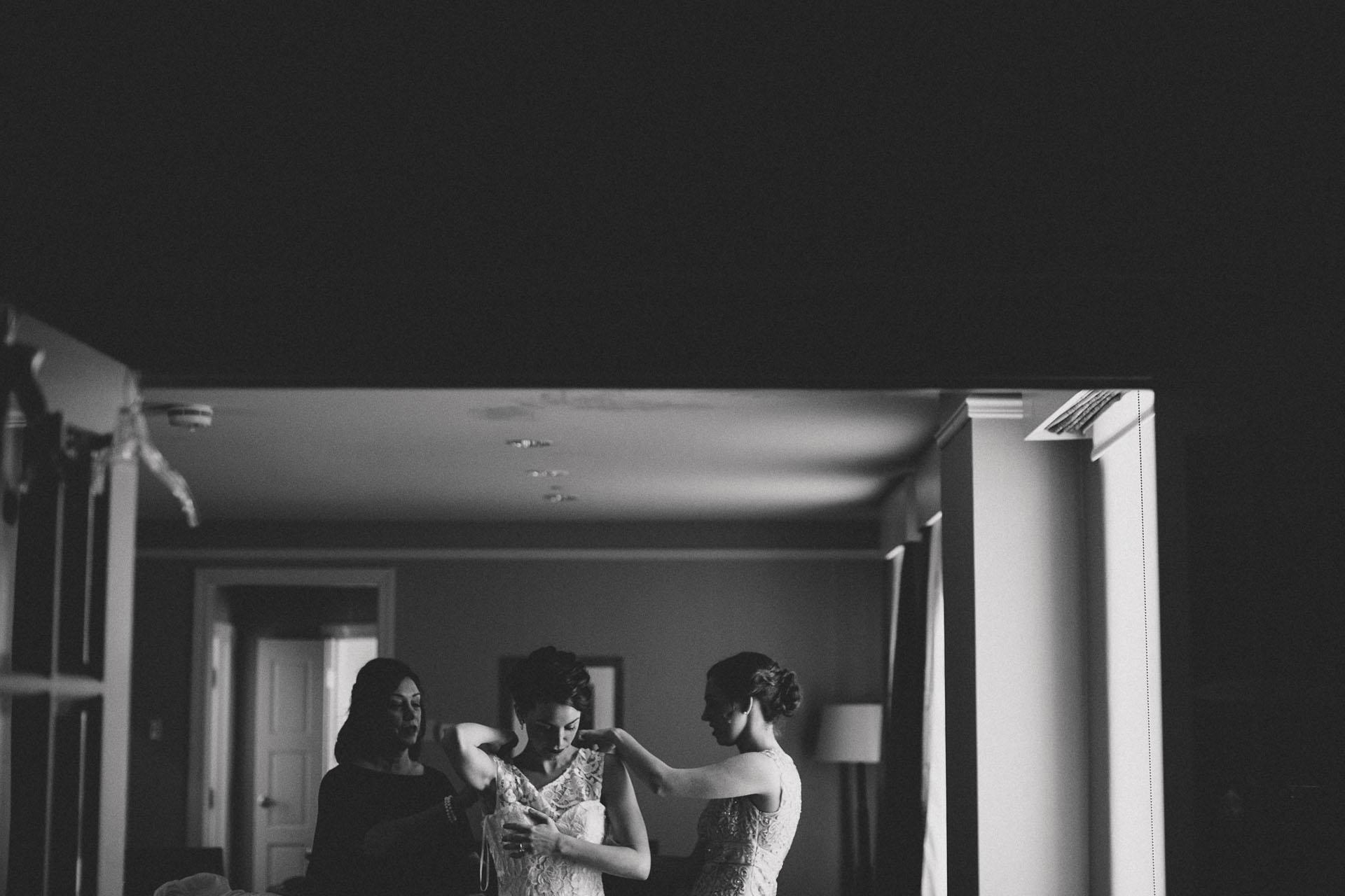 The Brauns Best of 2014 18 Columbus Dramatic Wedding.jpg