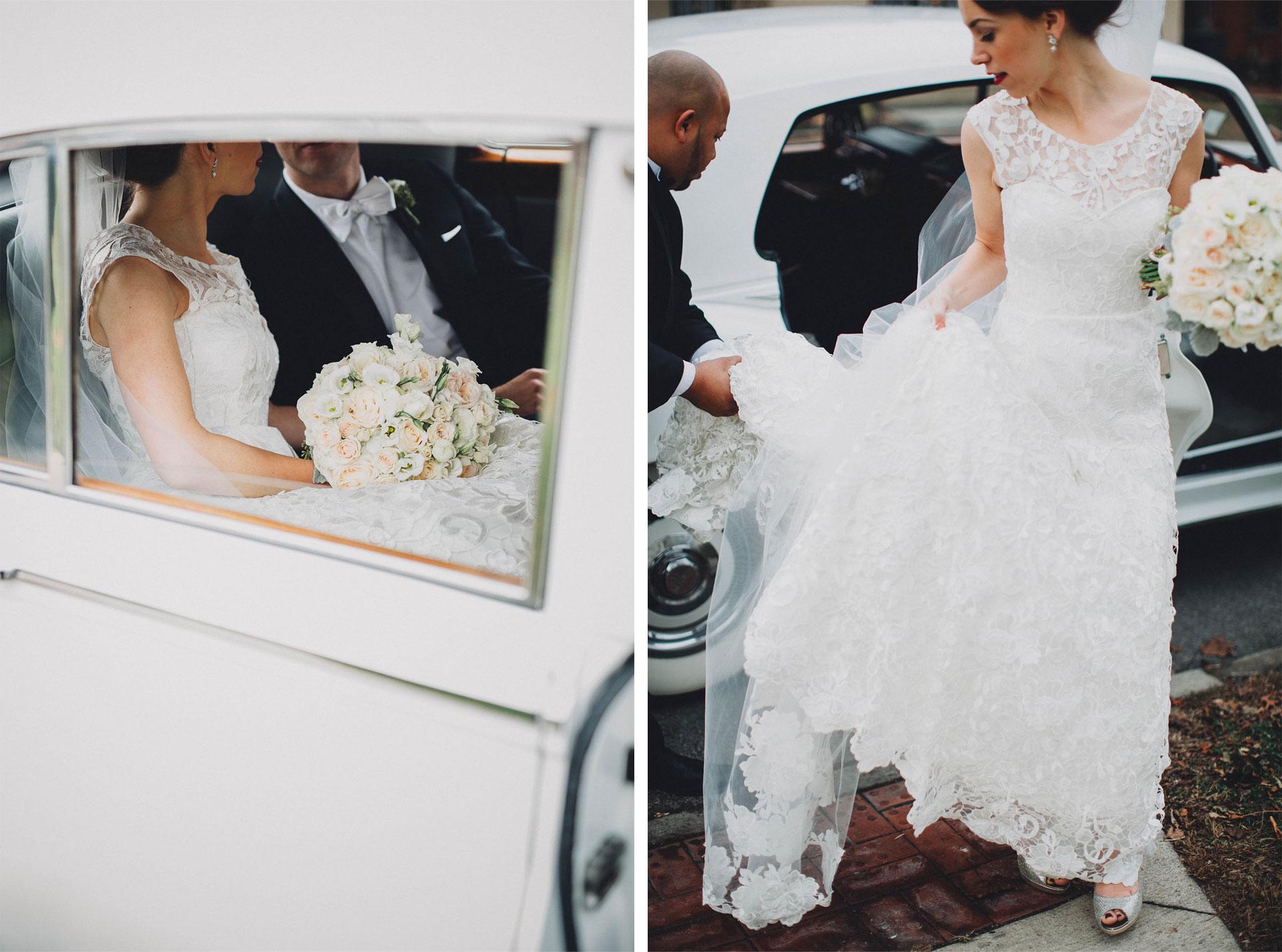 The Brauns Best of 2014 21 German Village Wedding.jpg