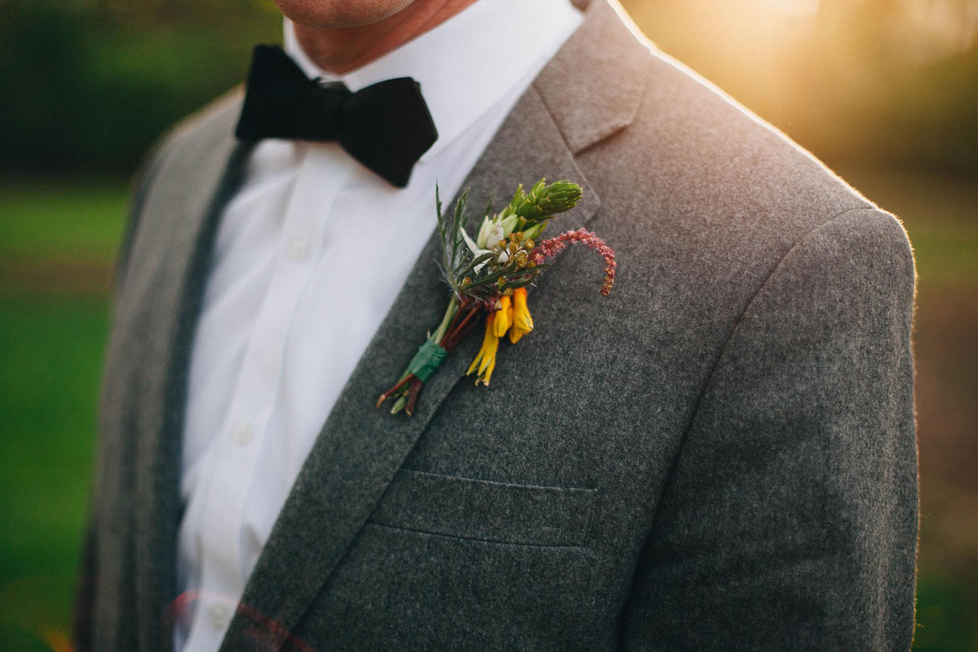 The Brauns Best of 2014 22 Columbus Backyard Wedding.jpg