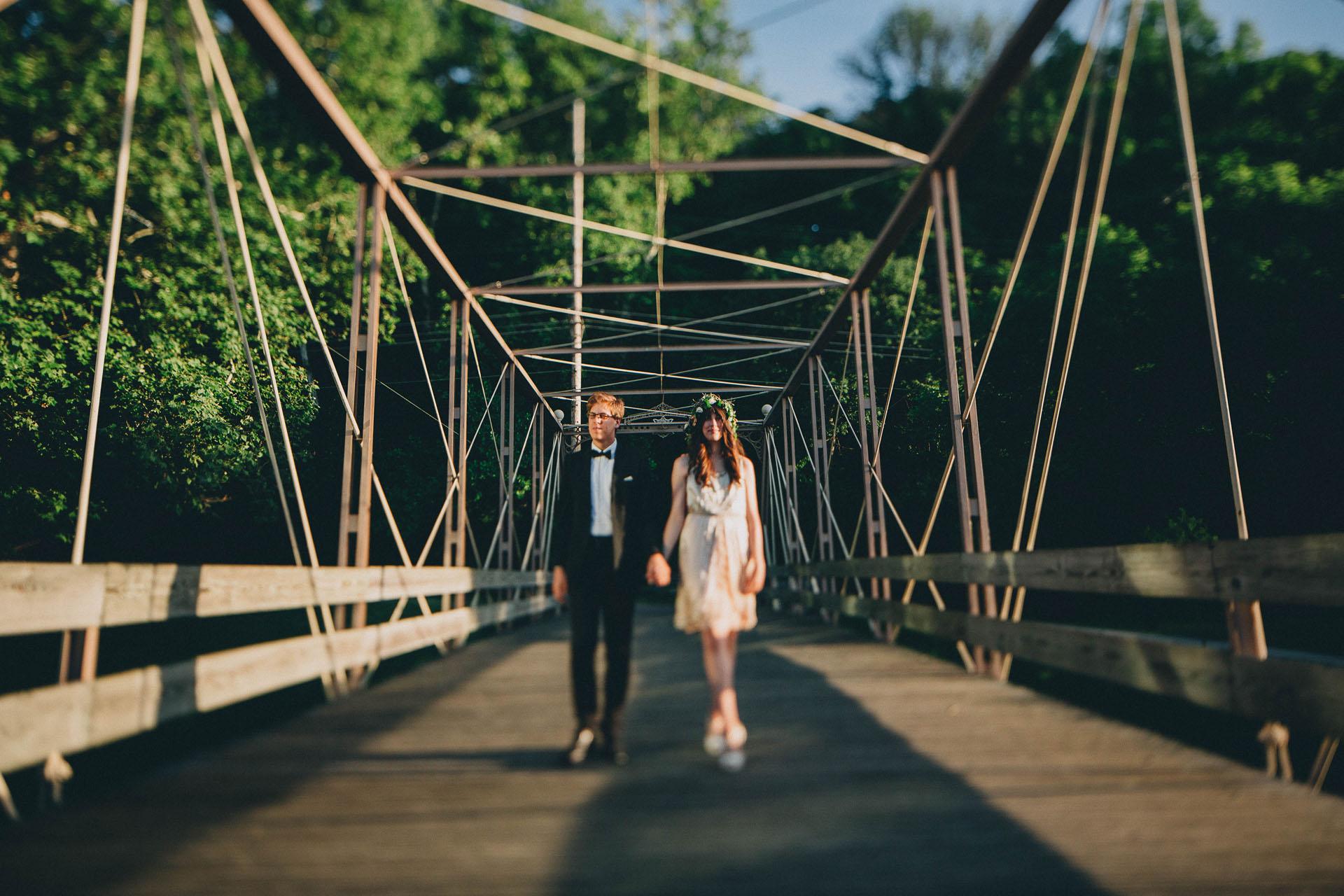 The Brauns Best of 2014 23 Dayton Wedding Tilt Shift.jpg
