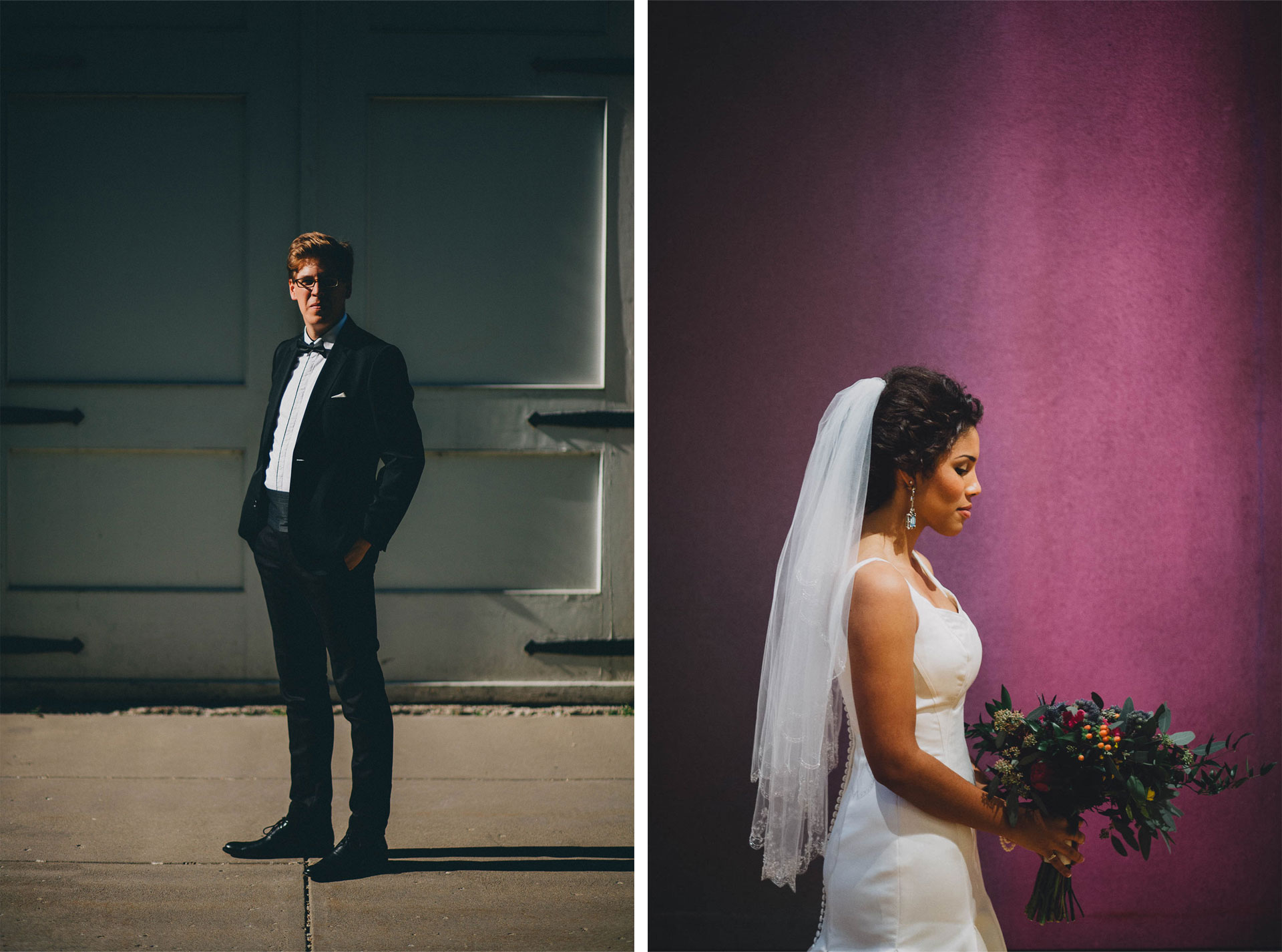 The Brauns Best of 2014 38 Dayton Art Institute Wedding.jpg
