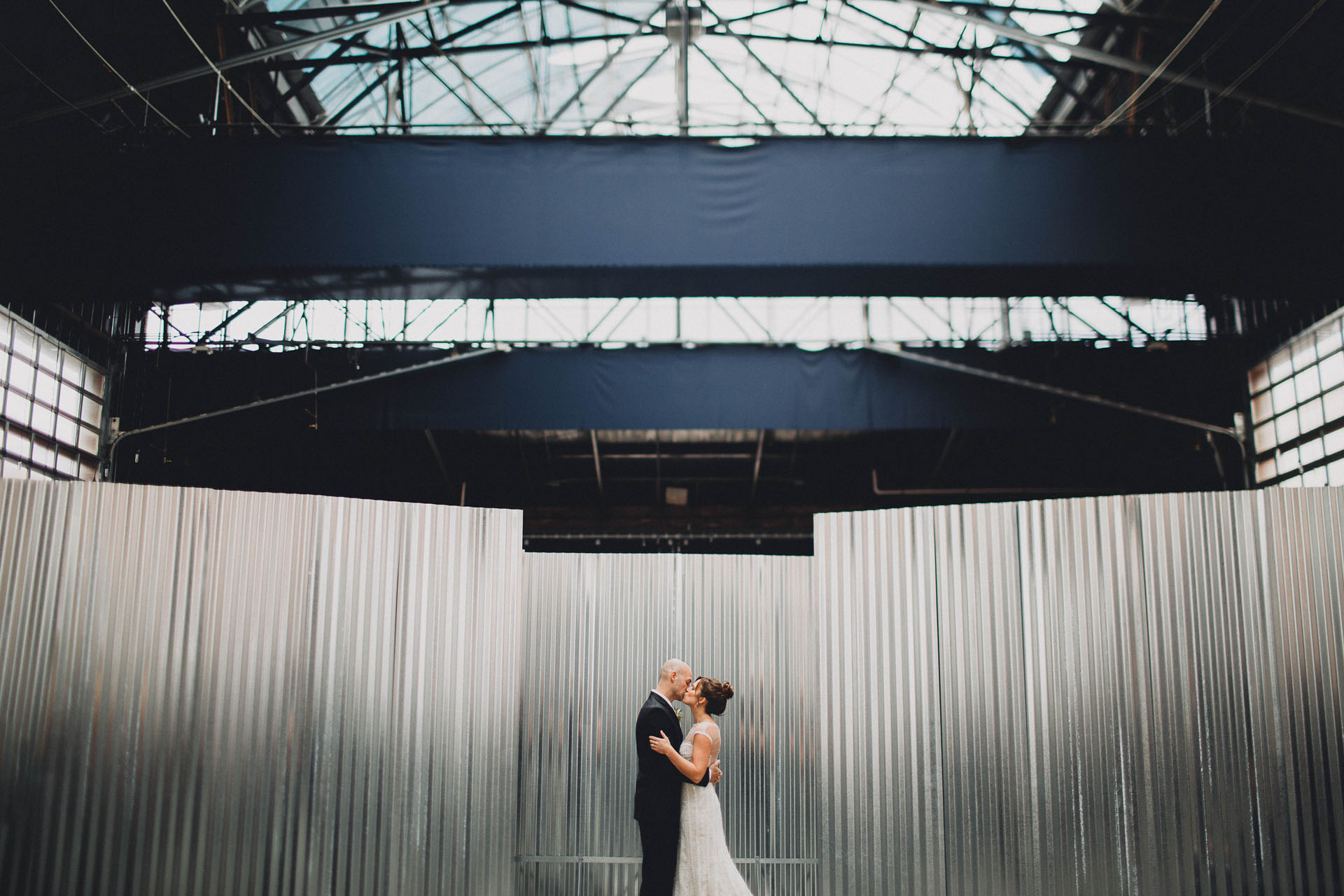 The Brauns Best of 2014 44 Columbus Wedding Venue.jpg