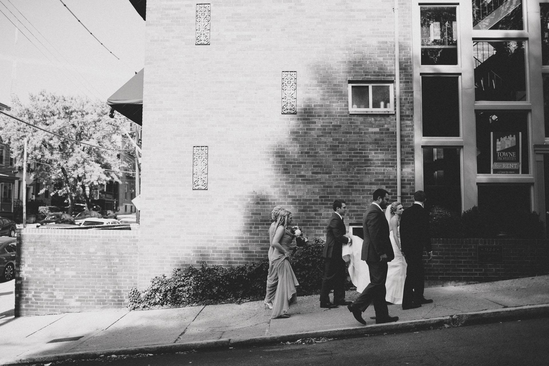 The Brauns Best of 2014 59 Cincinnati Hipster Mount Adams Wedding.jpg