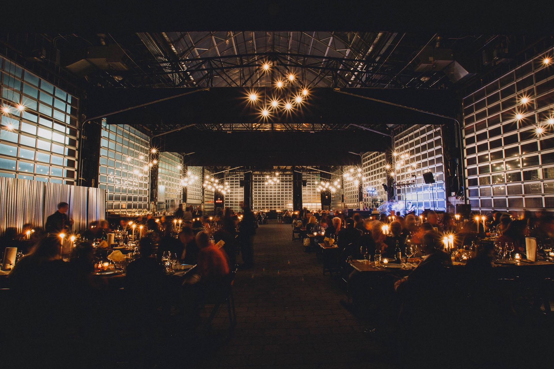 The Brauns Best of 2014 60 Columbus Wedding Venue.jpg