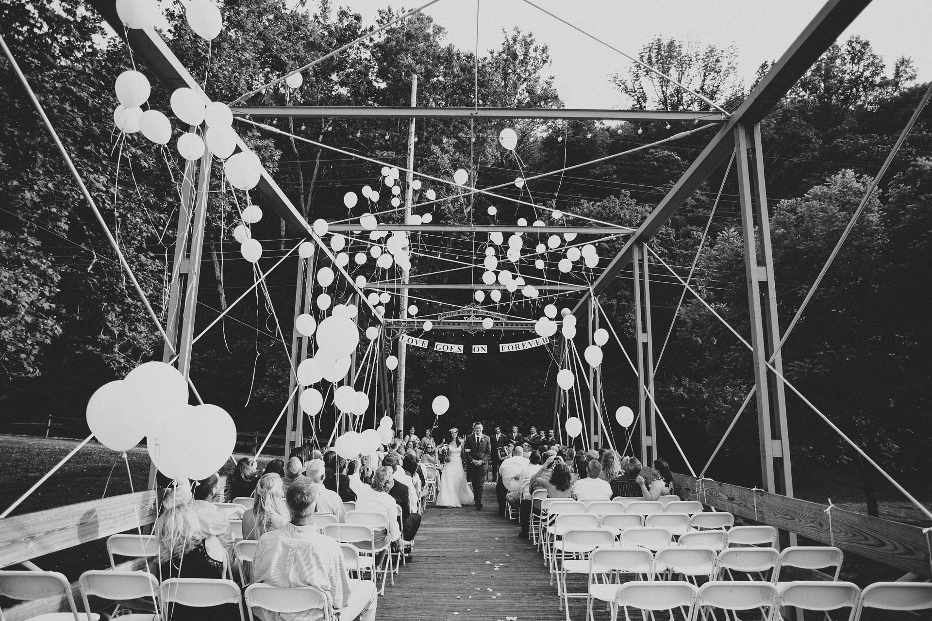 The Brauns Best of 2014 70 Carillon Park Wedding.jpg