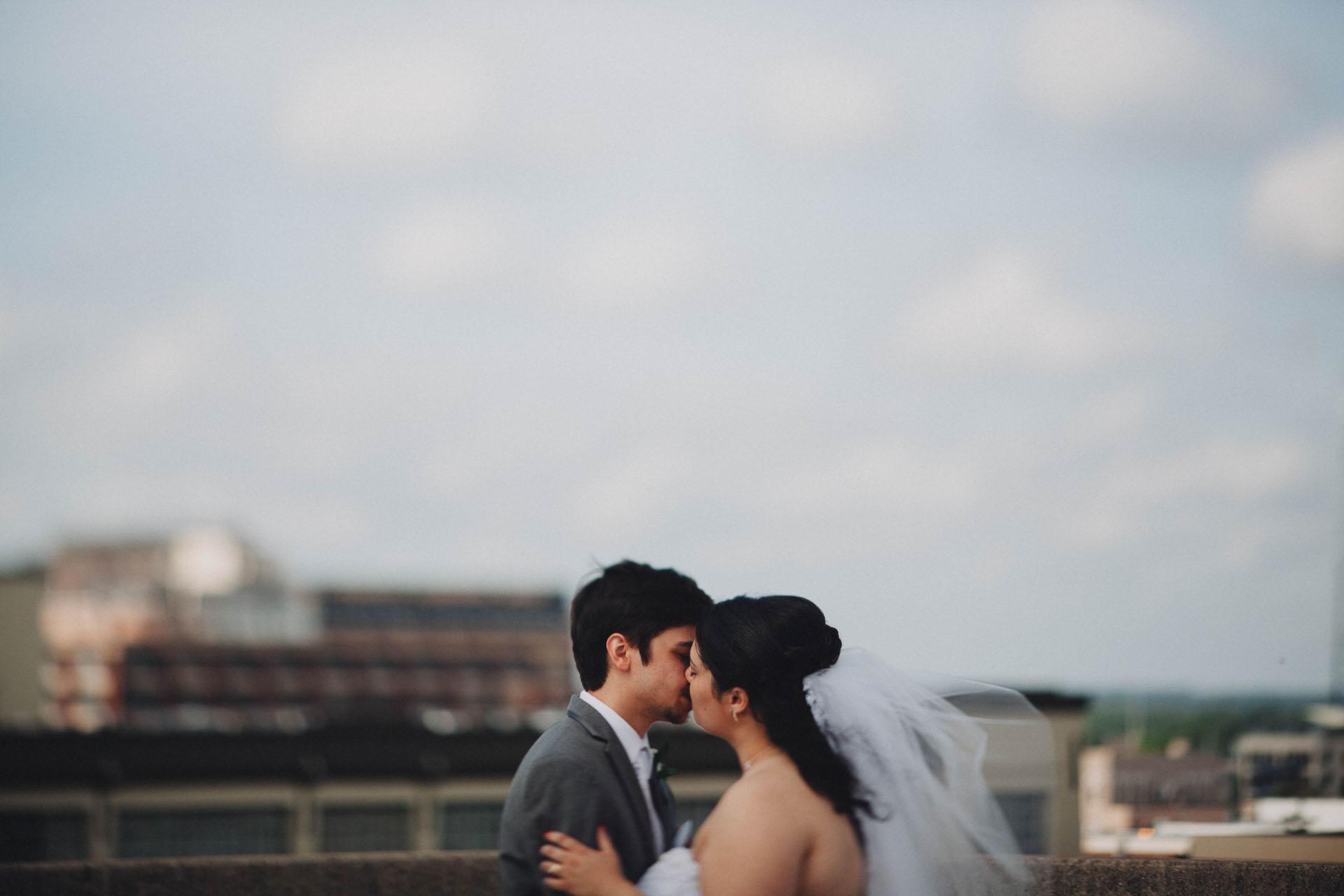 The Brauns Best of 2014 72 Dayton Rooftop Wedding.jpg