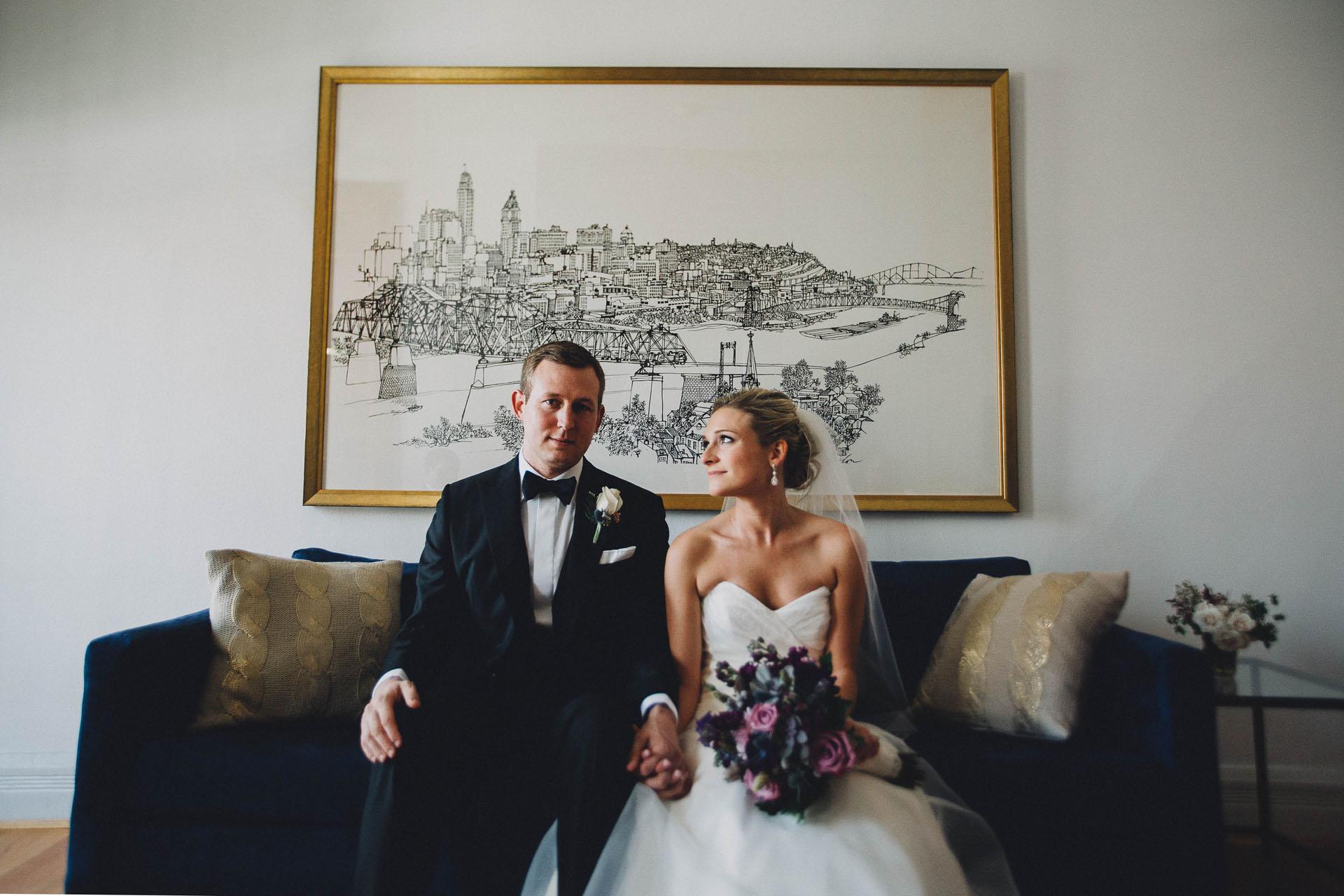 The Brauns Best of 2014 85 Mid Century Modern Cincinnati Wedding.jpg