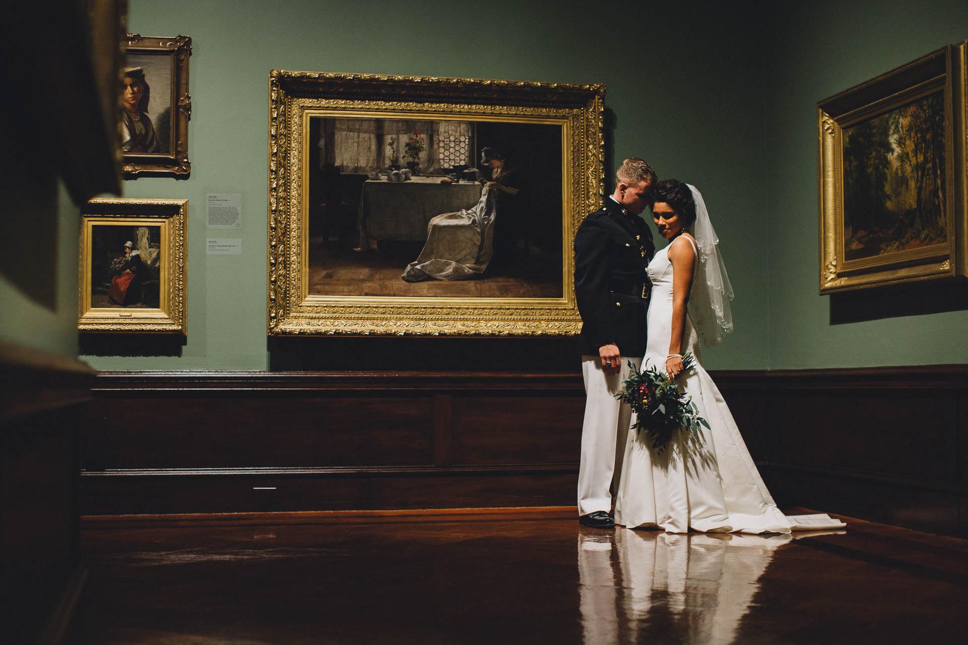 The Brauns Best of 2014 87 Dayton Art Institute Wedding.jpg