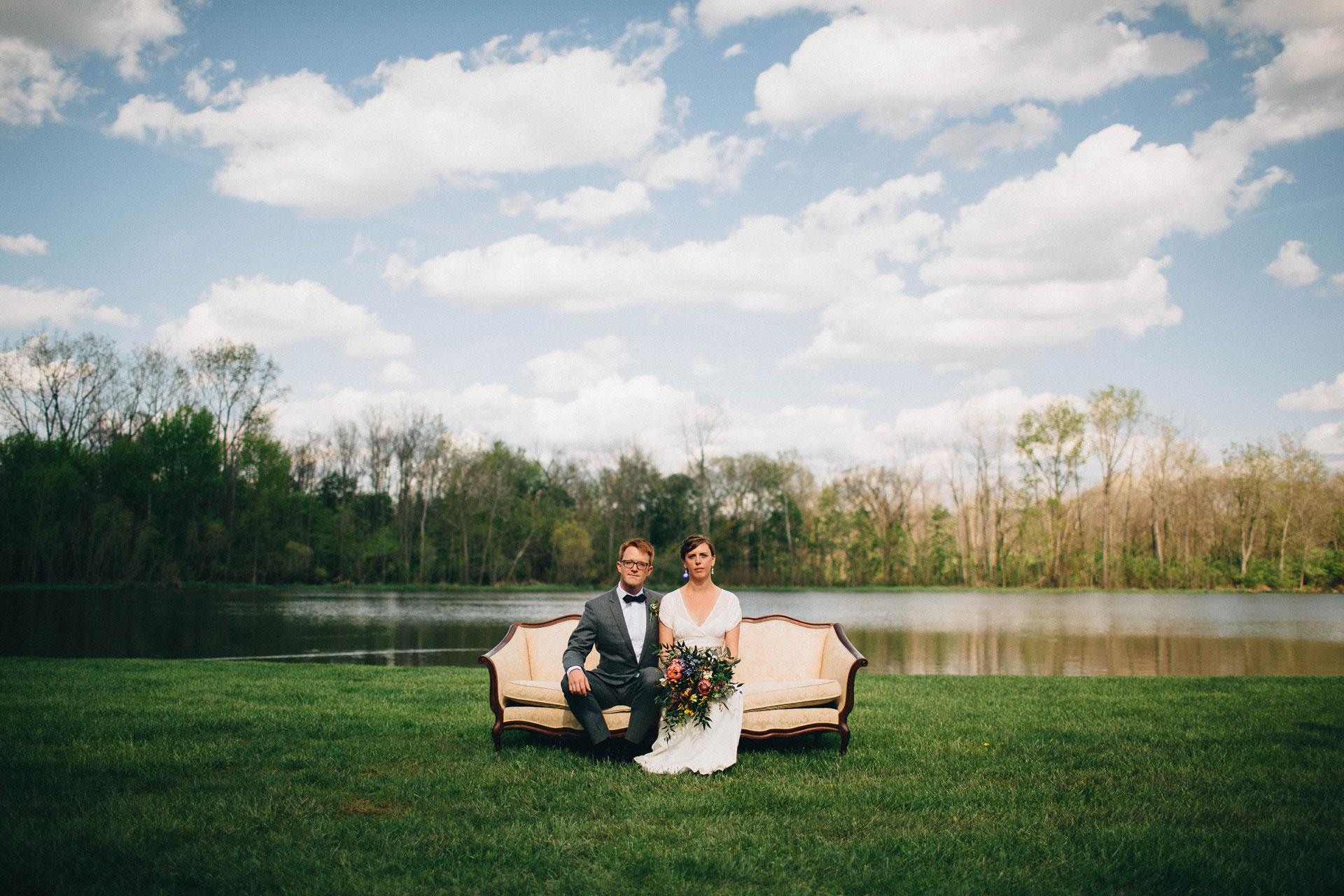 The Brauns Best of 2014 89 Columbus Backyard Wedding.jpg