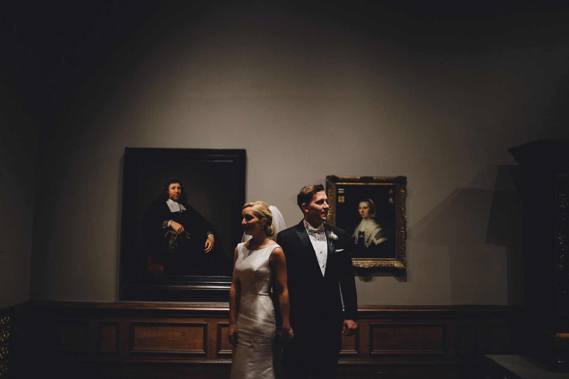 The Brauns Best of 2014 95 Dayton Art Institute Wedding.jpg