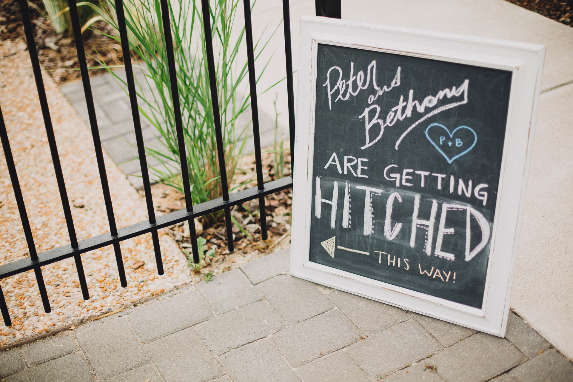 Bethany-Peter-Cincinnati-Pallet-23-Wedding-001.jpg