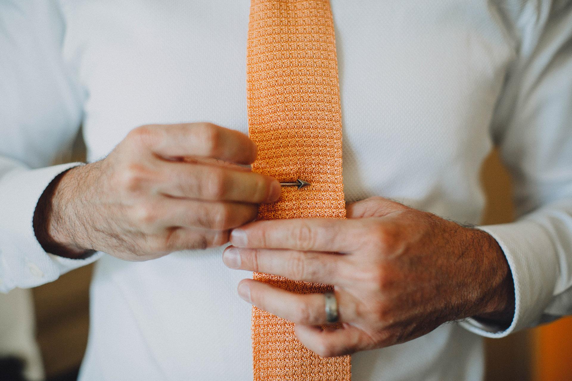 Bethany-Peter-Cincinnati-Pallet-23-Wedding-010.jpg