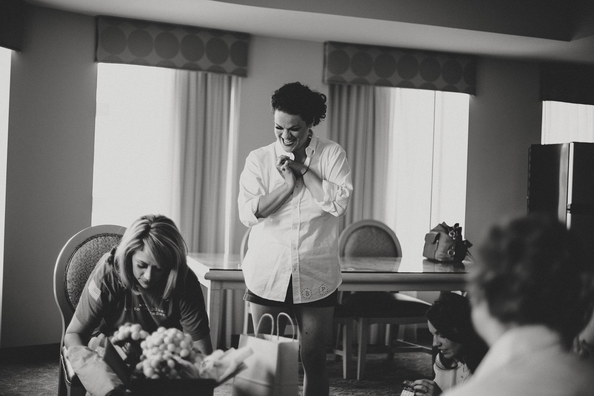Bethany-Peter-Cincinnati-Pallet-23-Wedding-014.jpg
